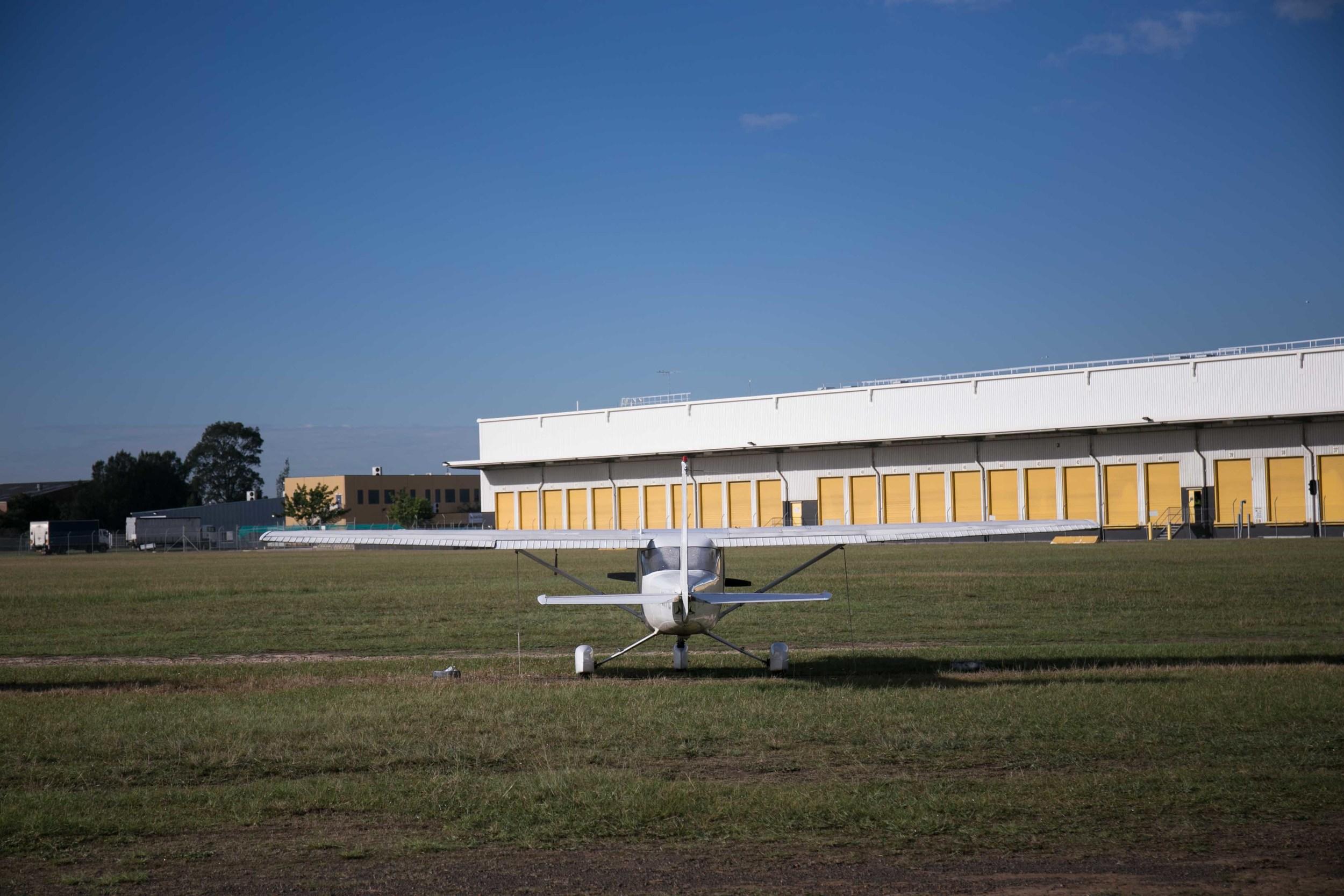 in_venus_Veritas_pilots_BANKSTOWN_AIRPORT-11.jpg