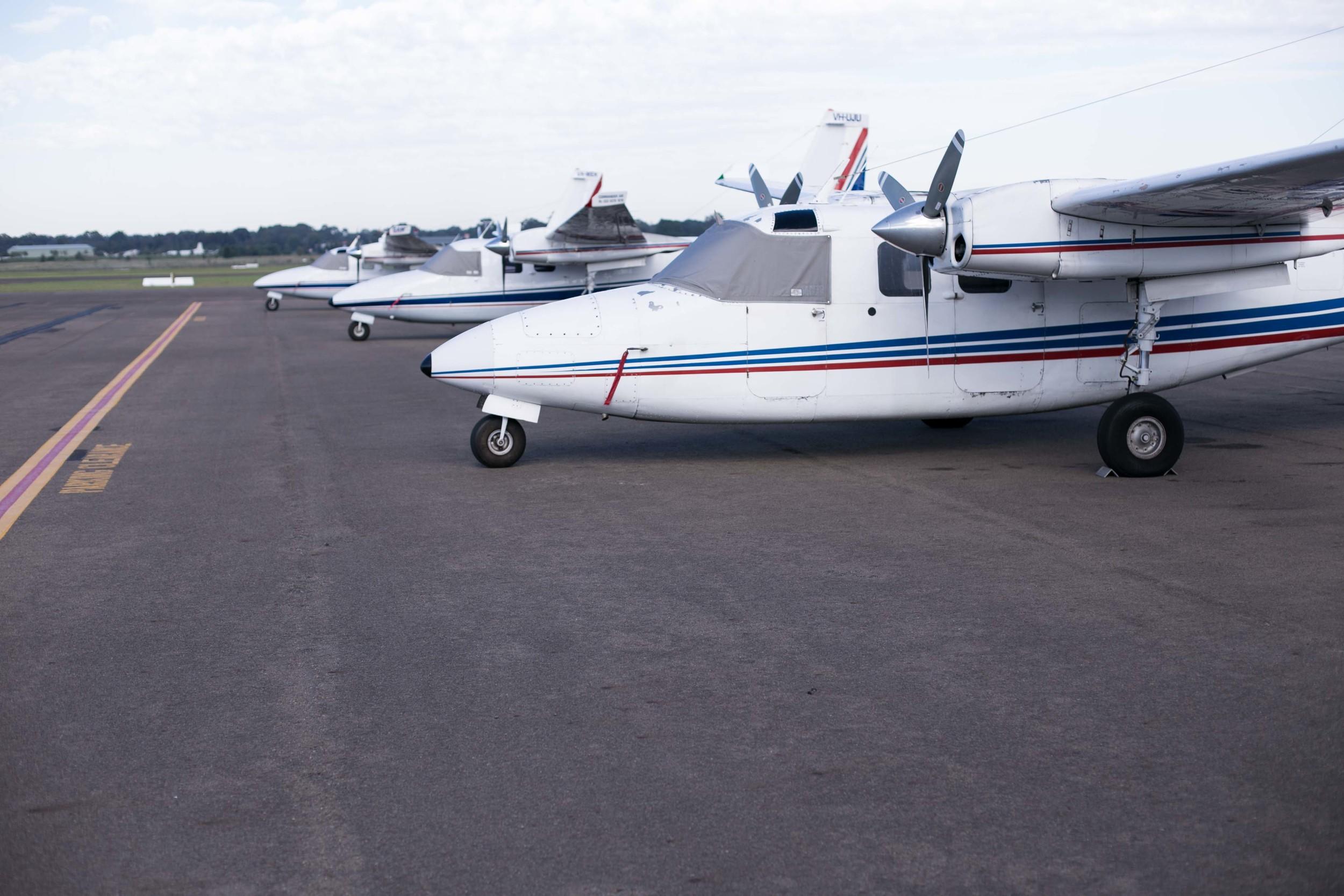 in_venus_Veritas_pilots_BANKSTOWN_AIRPORT-18.jpg