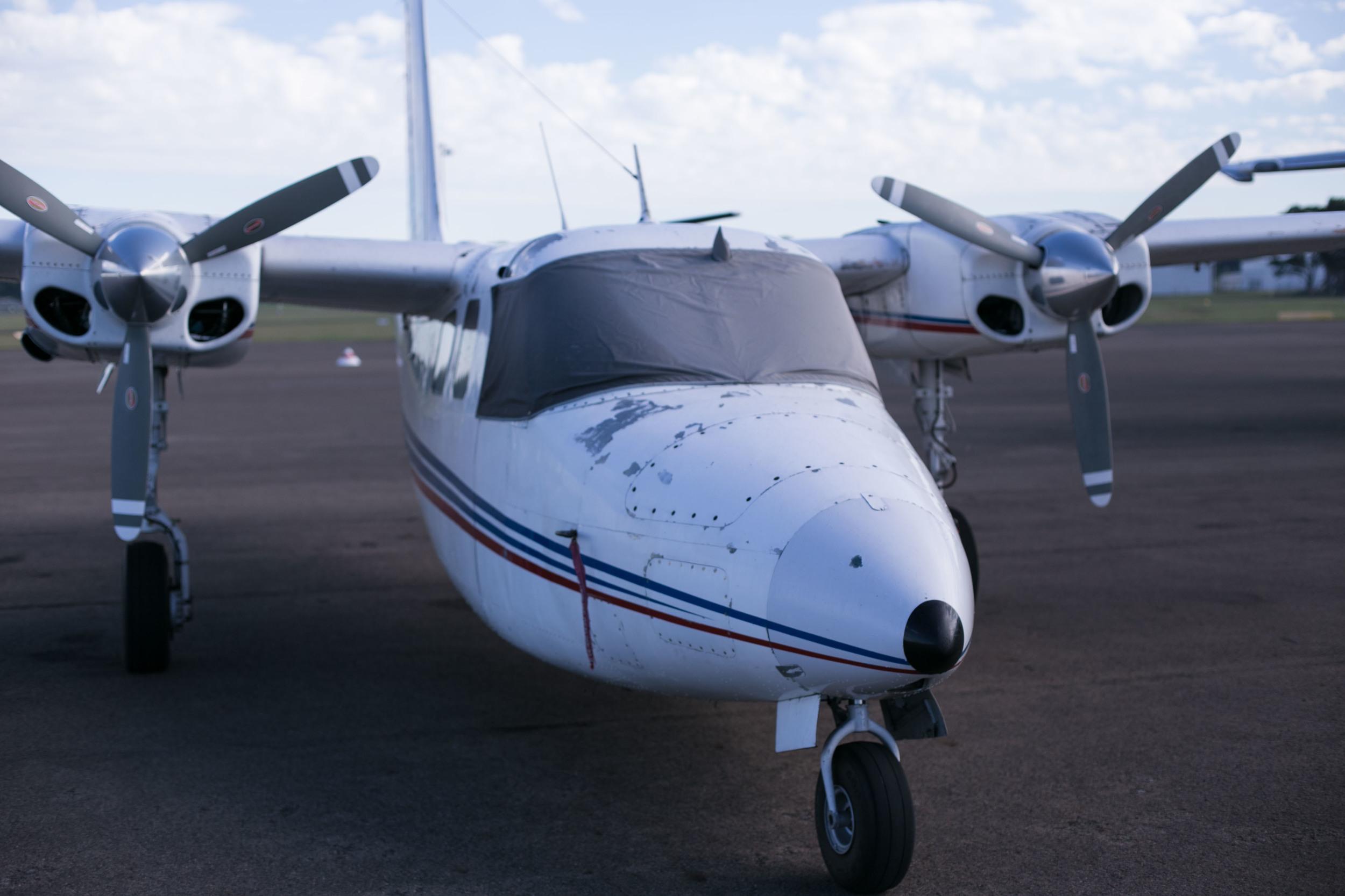 in_venus_Veritas_pilots_BANKSTOWN_AIRPORT-20.jpg