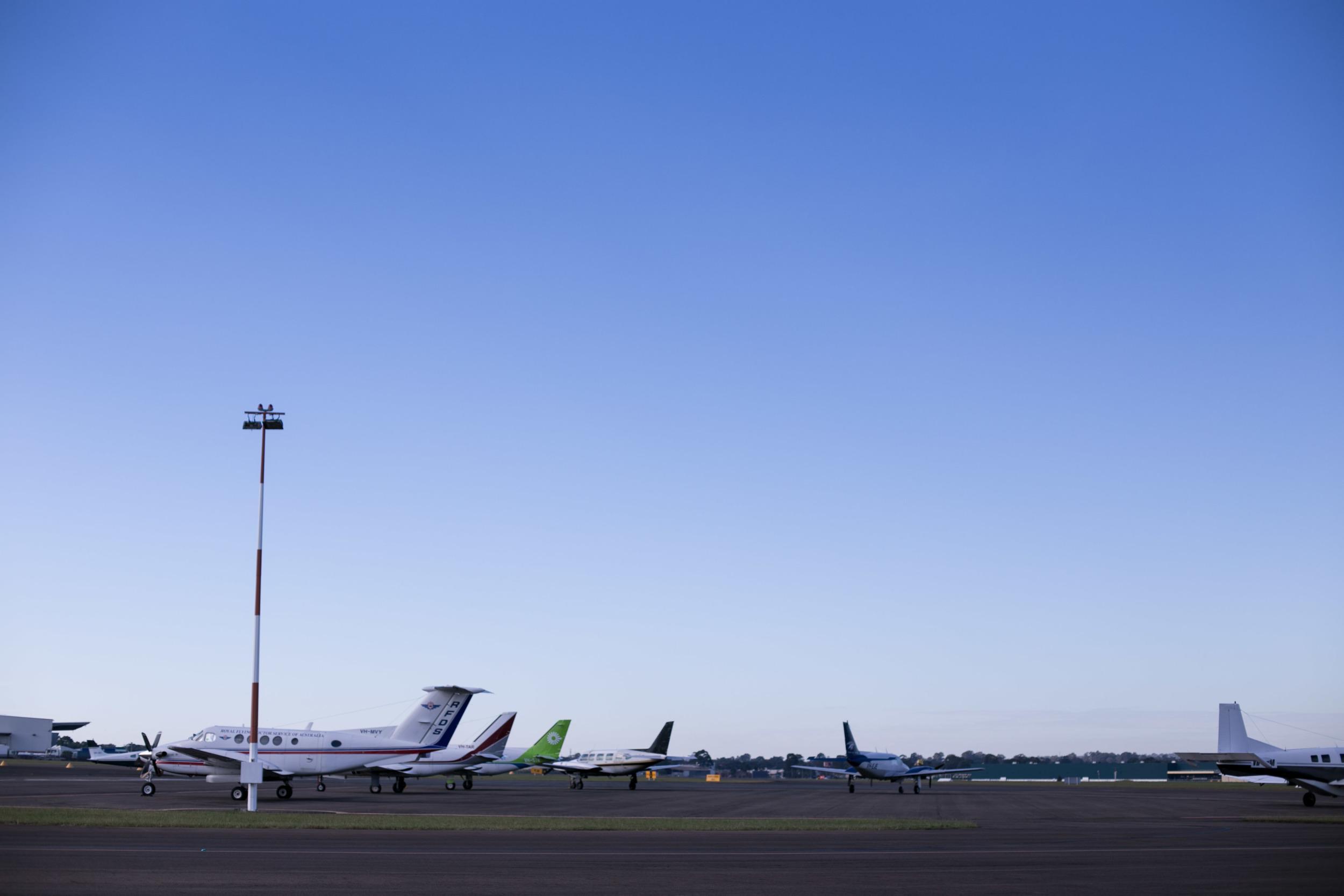 in_venus_Veritas_pilots_BANKSTOWN_AIRPORT-19.jpg