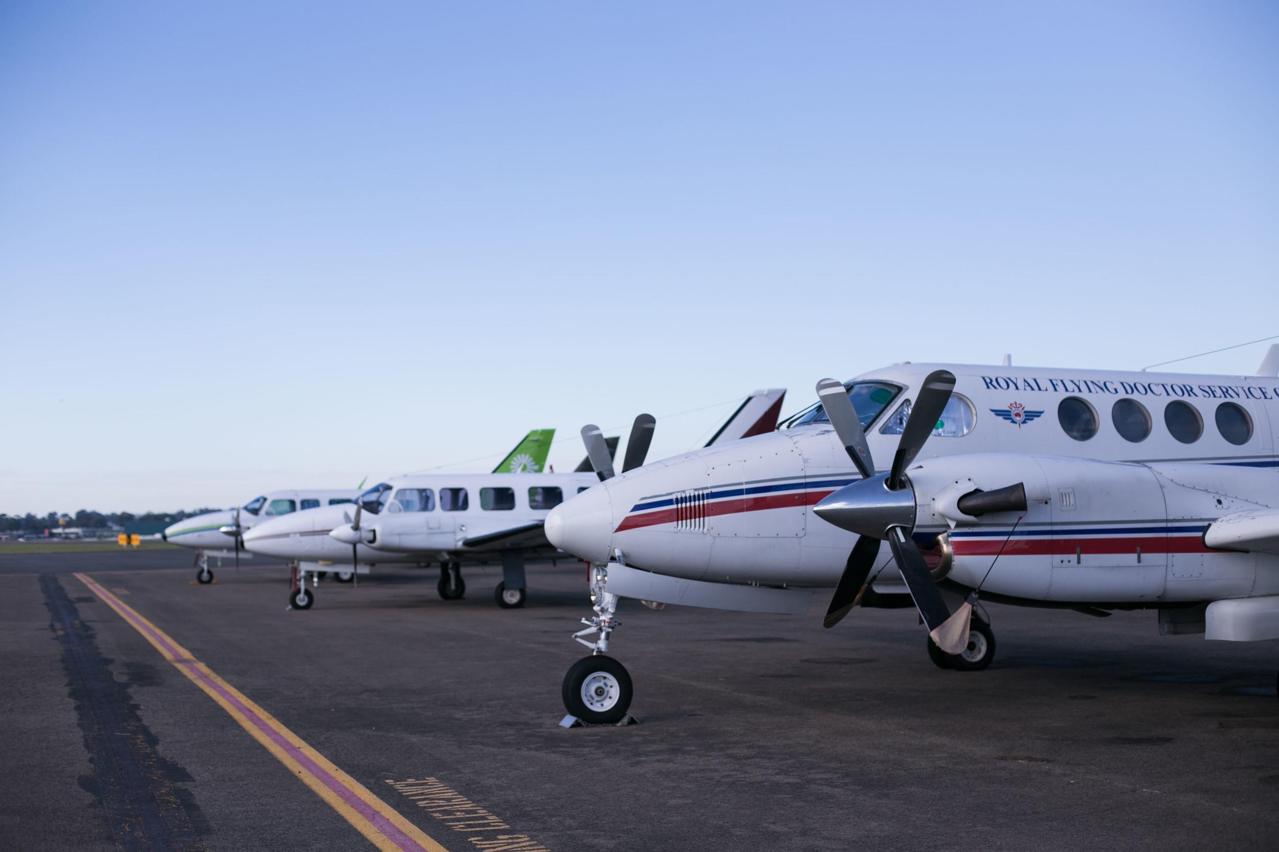 in_venus_Veritas_pilots_BANKSTOWN_AIRPORT-22.jpg