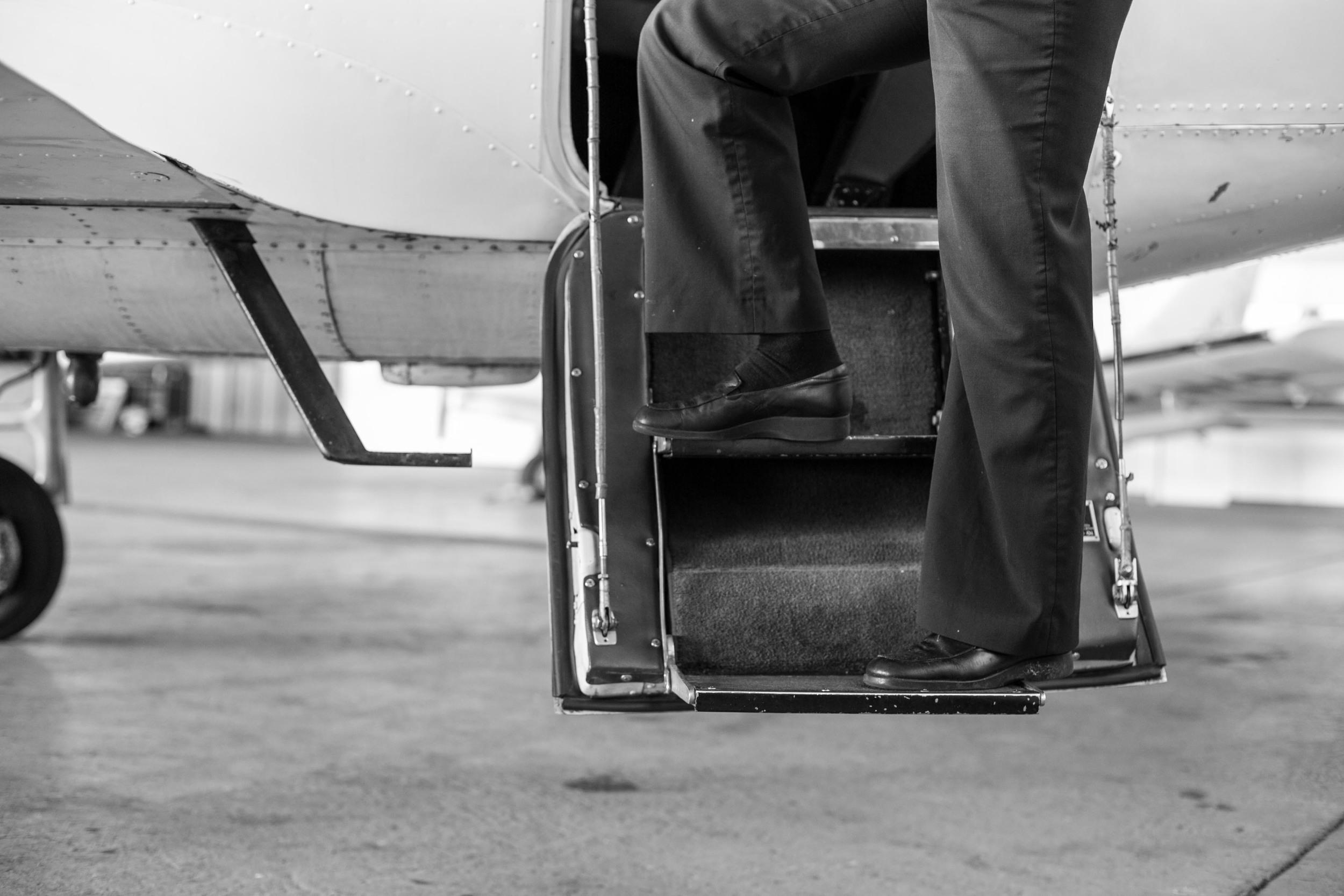 in_venus_Veritas_pilots_BANKSTOWN_AIRPORT-26.jpg