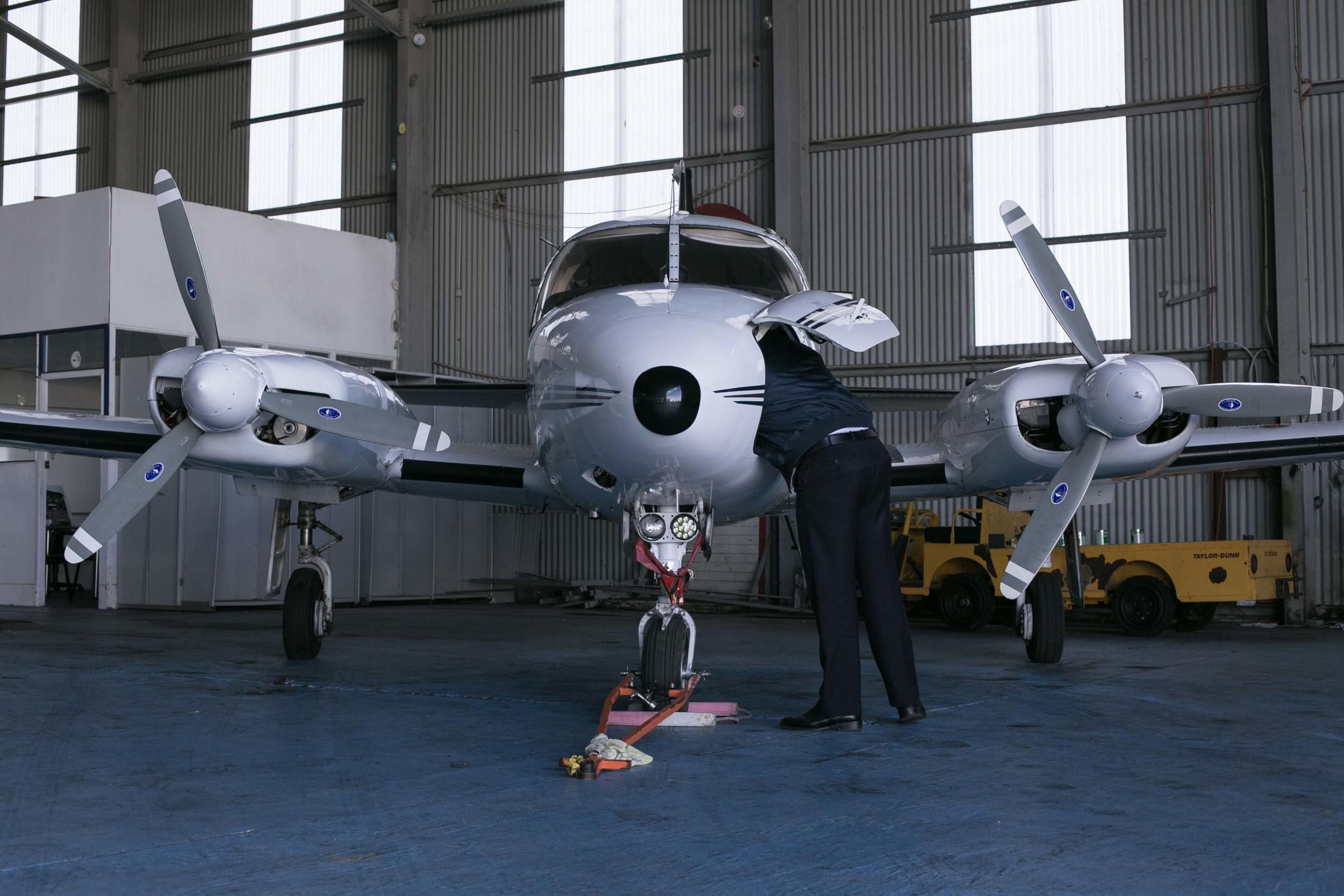 in_venus_Veritas_pilots_BANKSTOWN_AIRPORT-29.jpg