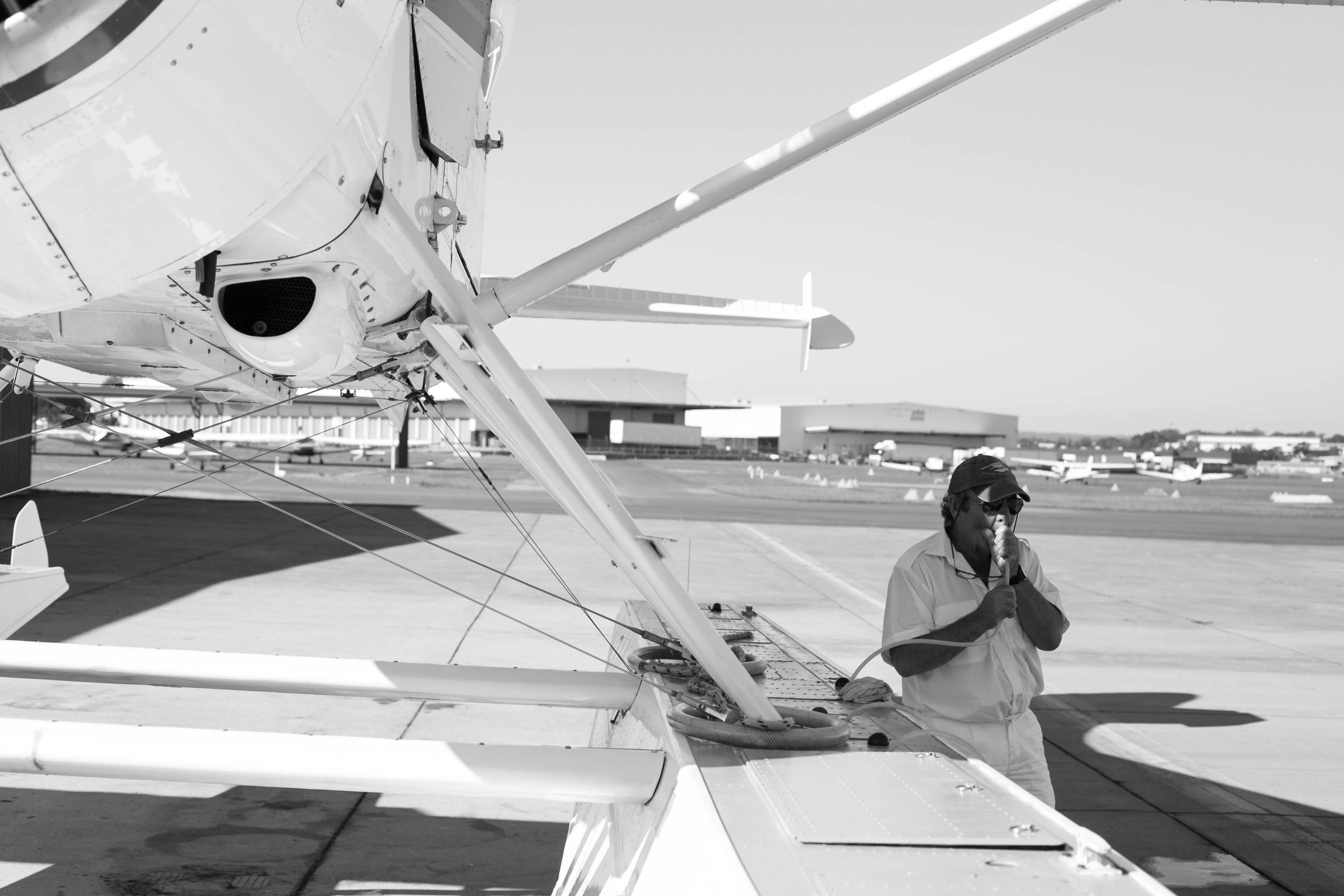 in_venus_Veritas_pilots_BANKSTOWN_AIRPORT-35.jpg