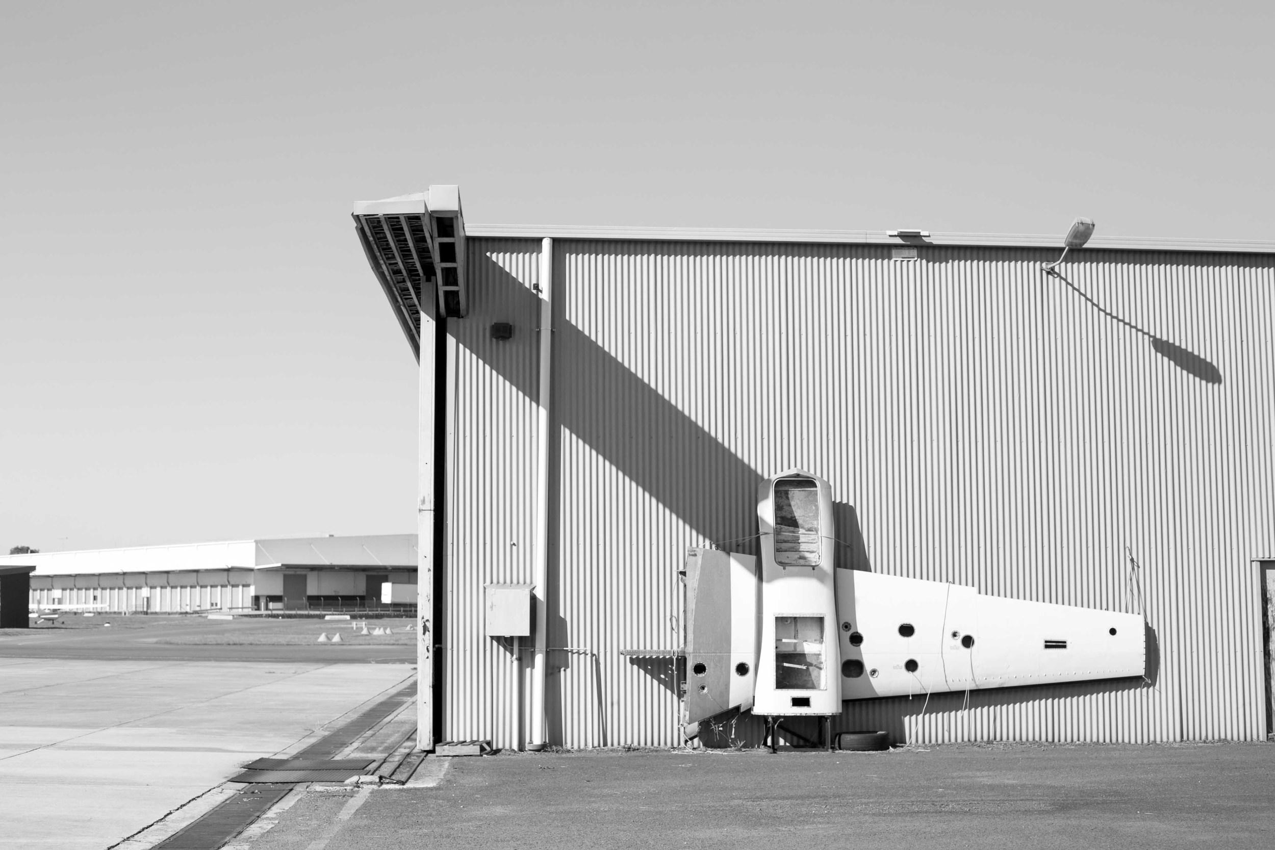 in_venus_Veritas_pilots_BANKSTOWN_AIRPORT-39.jpg