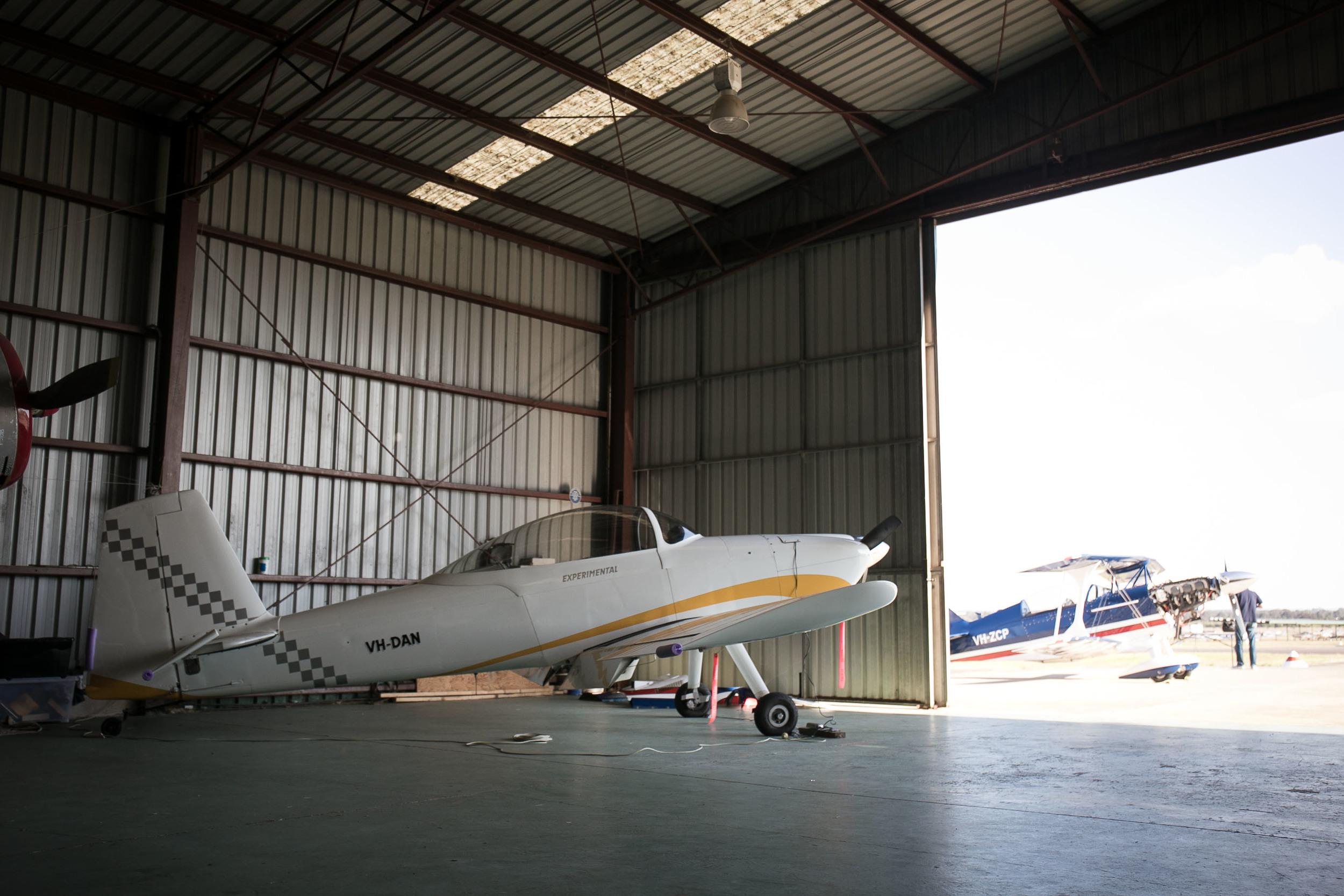 in_venus_veritas_australian_aerobatics_academy_hanger-4.jpg