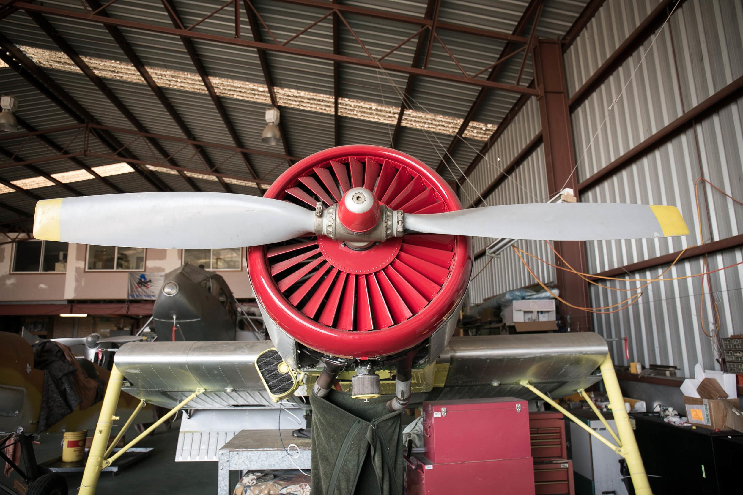in_venus_veritas_australian_aerobatics_academy_hanger-7.jpg