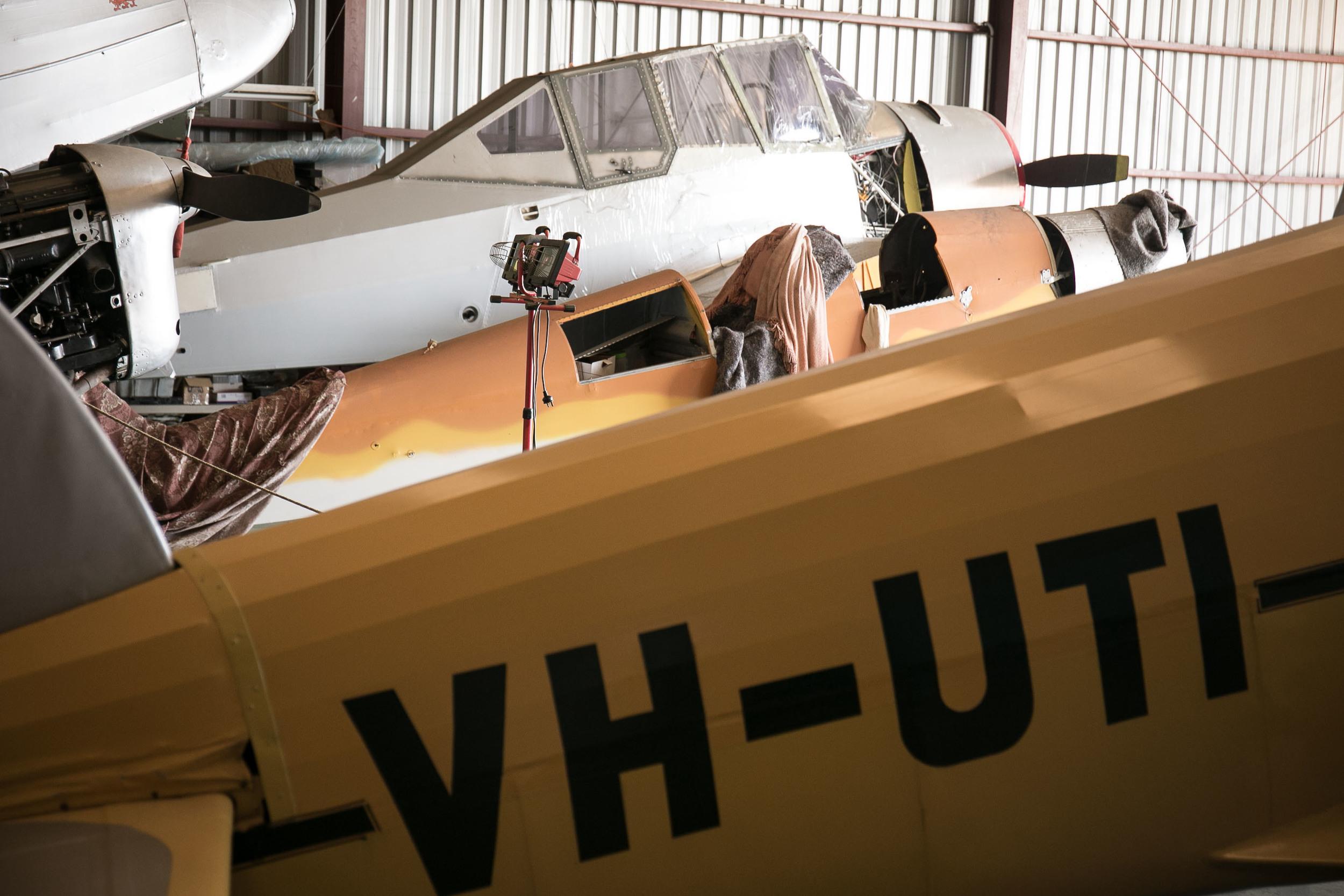 in_venus_veritas_australian_aerobatics_academy_hanger-34.jpg