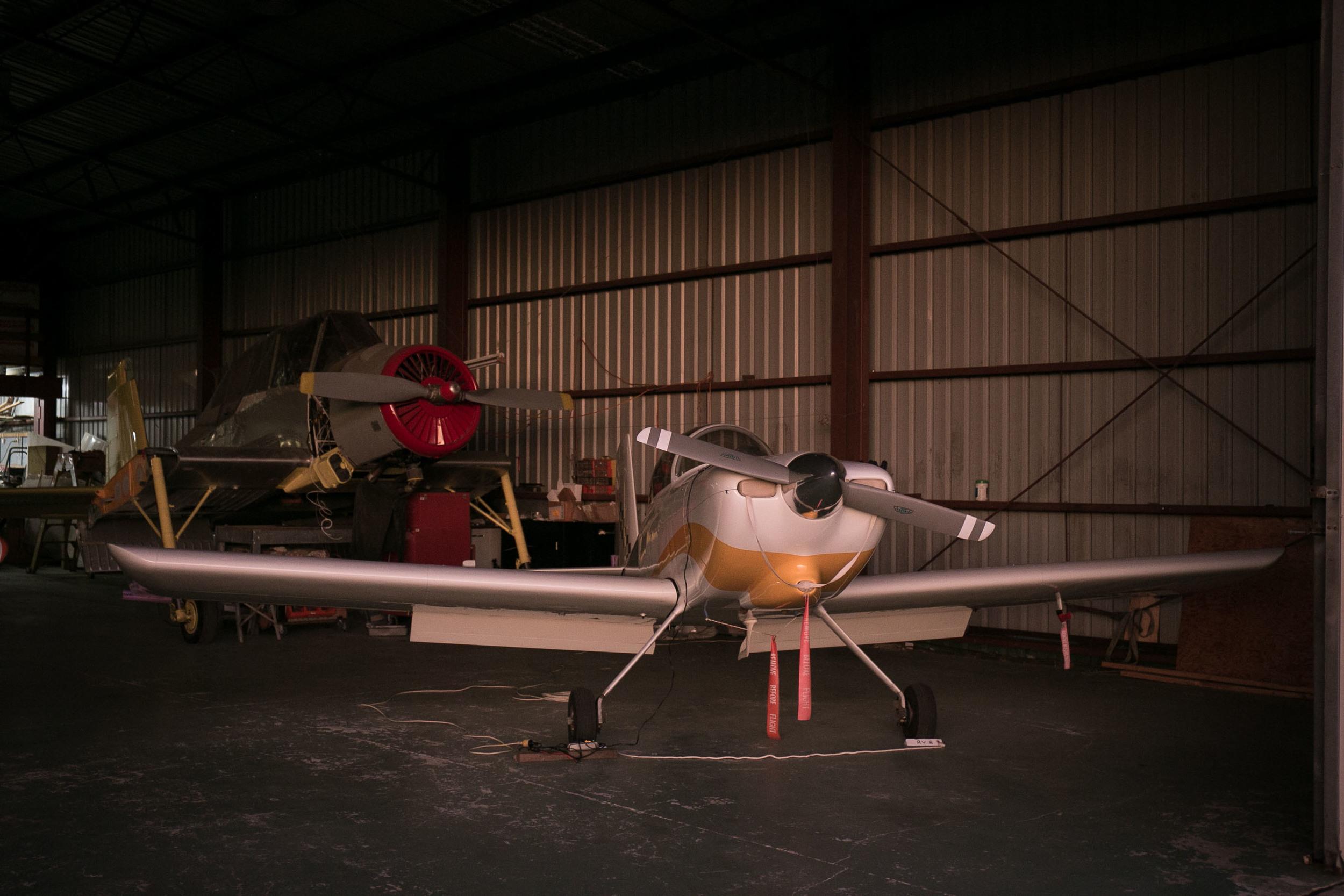 in_venus_veritas_australian_aerobatics_academy_hanger-49.jpg