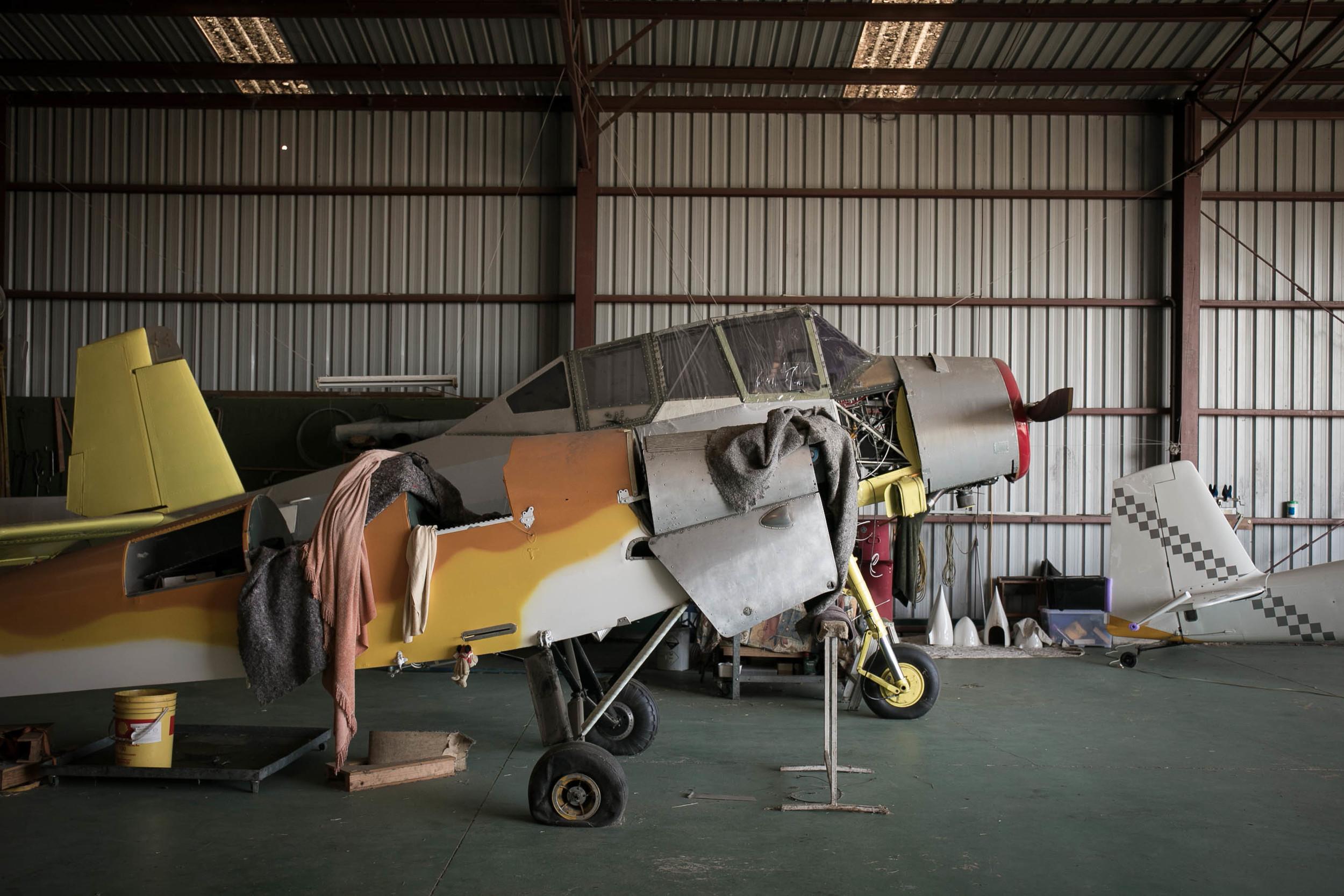 in_venus_veritas_australian_aerobatics_academy_hanger.jpg