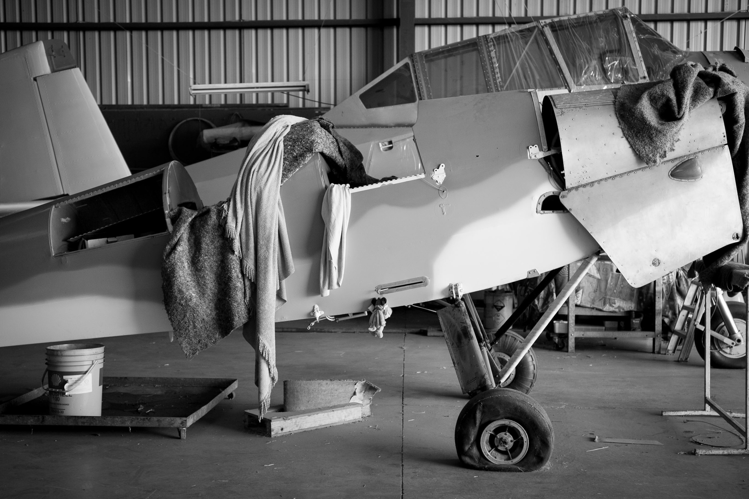 in_venus_veritas_australian_aerobatics_academy_hanger-2.jpg