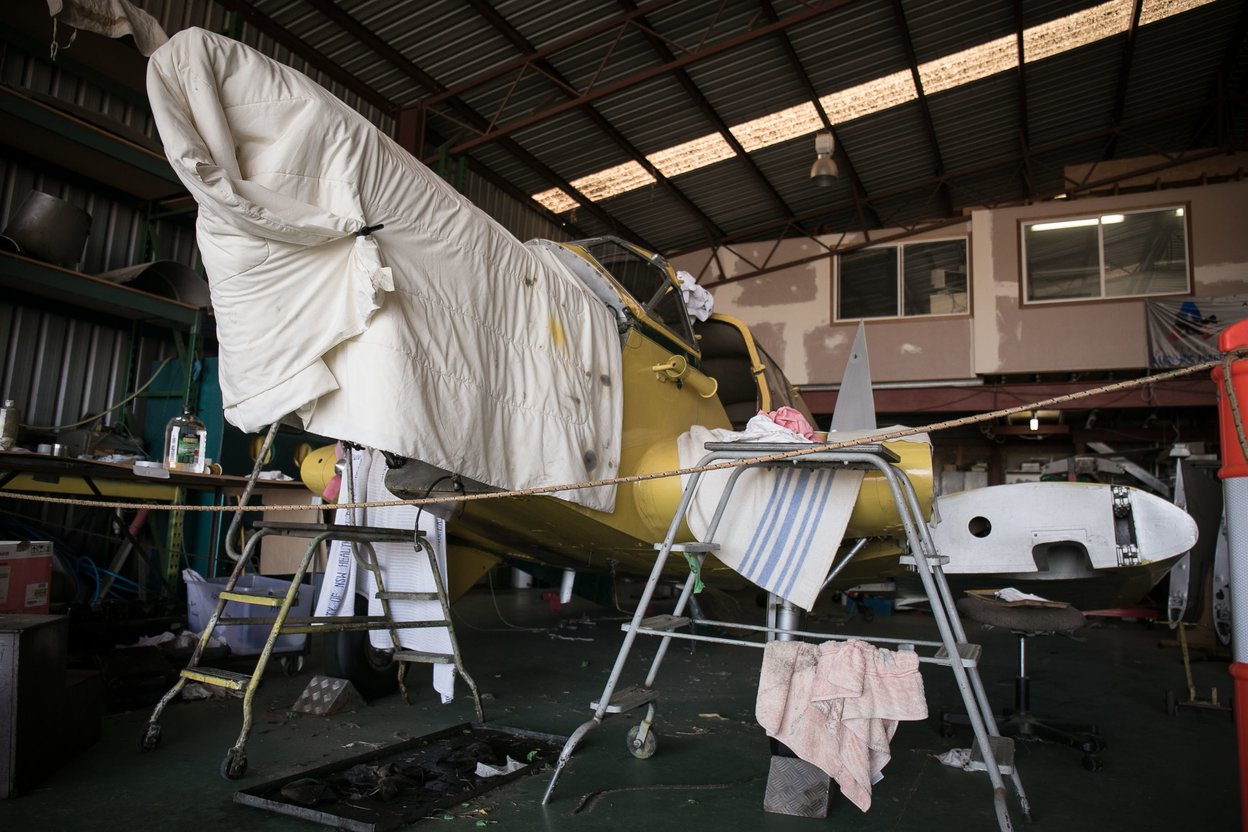 in_venus_veritas_australian_aerobatics_academy_hanger-6.jpg