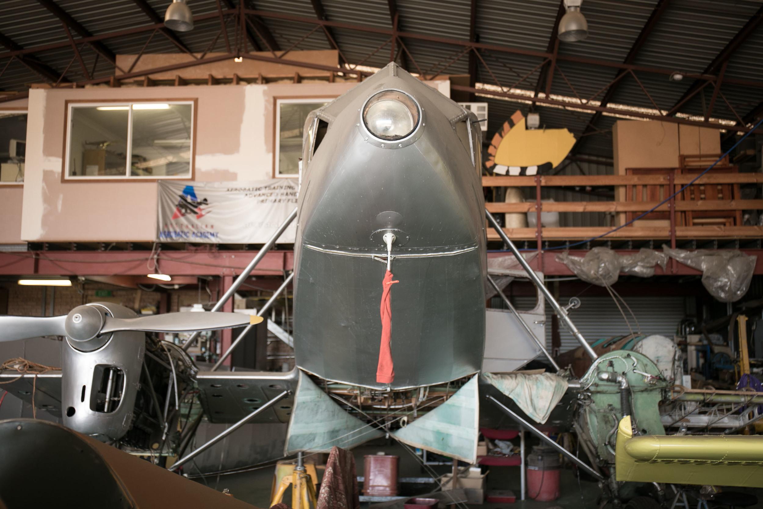 in_venus_veritas_australian_aerobatics_academy_hanger-8.jpg