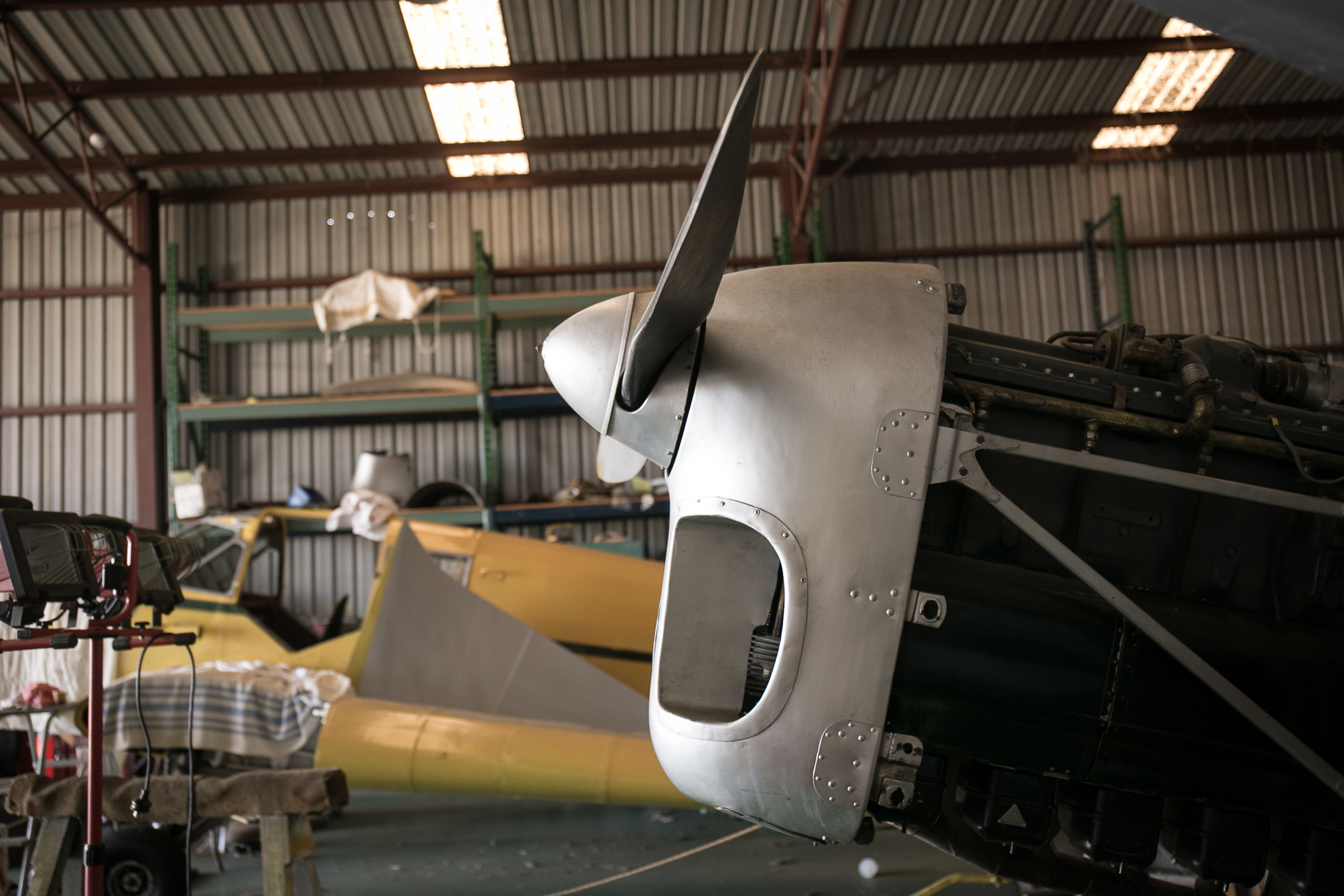 in_venus_veritas_australian_aerobatics_academy_hanger-11.jpg