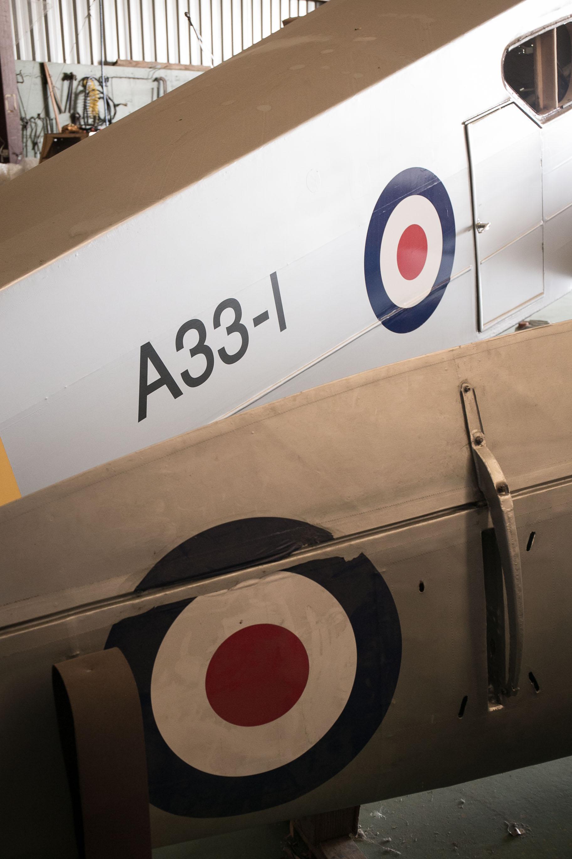 in_venus_veritas_australian_aerobatics_academy_hanger-27.jpg