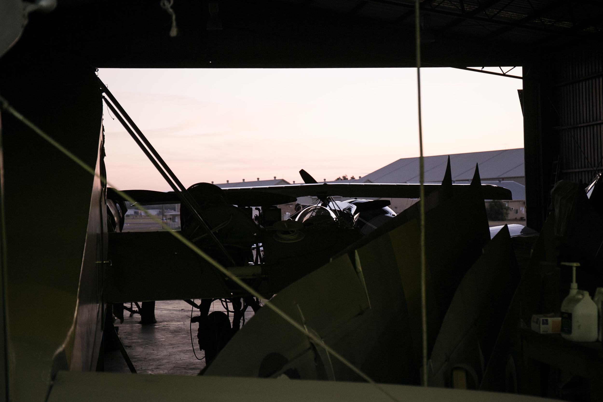 in_venus_veritas_australian_aerobatics_academy_hanger-40.jpg