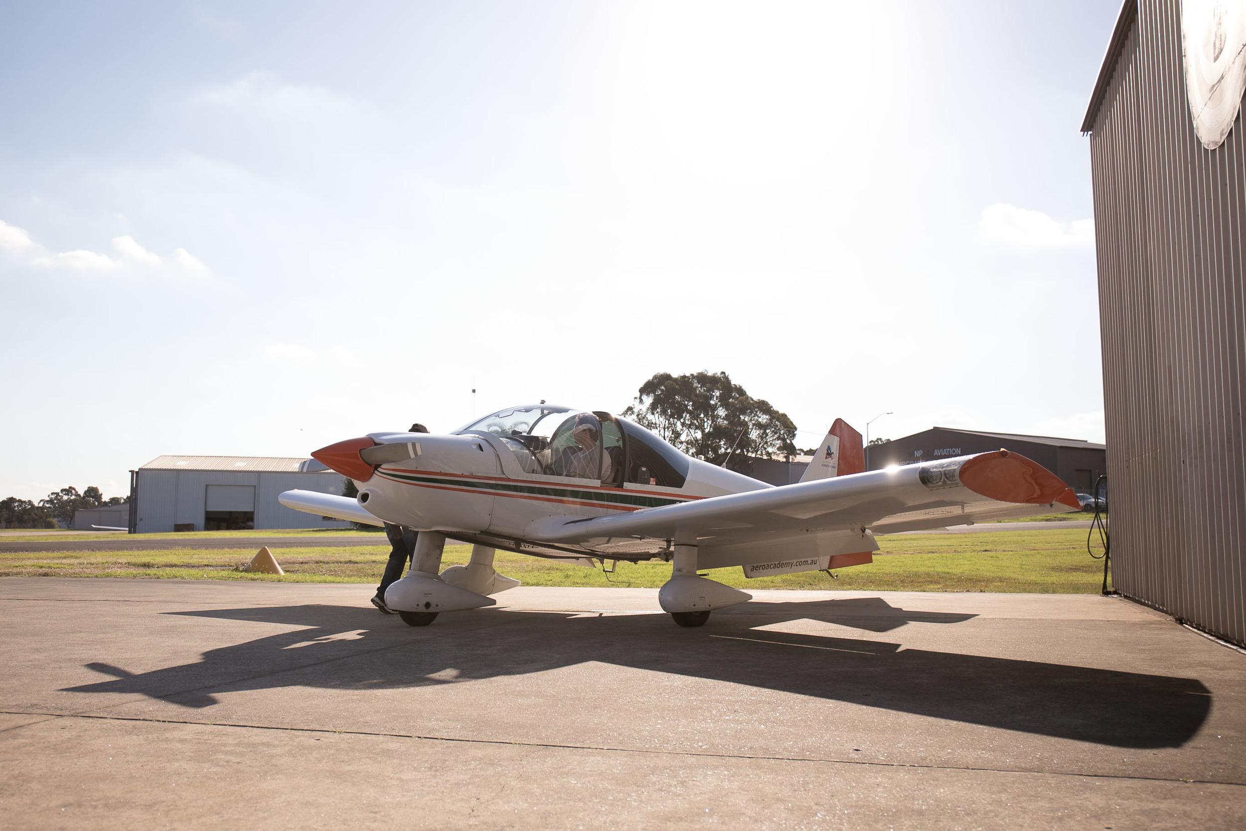 in_venus_veritas_australian_Aerobatics_Academy-2.jpg