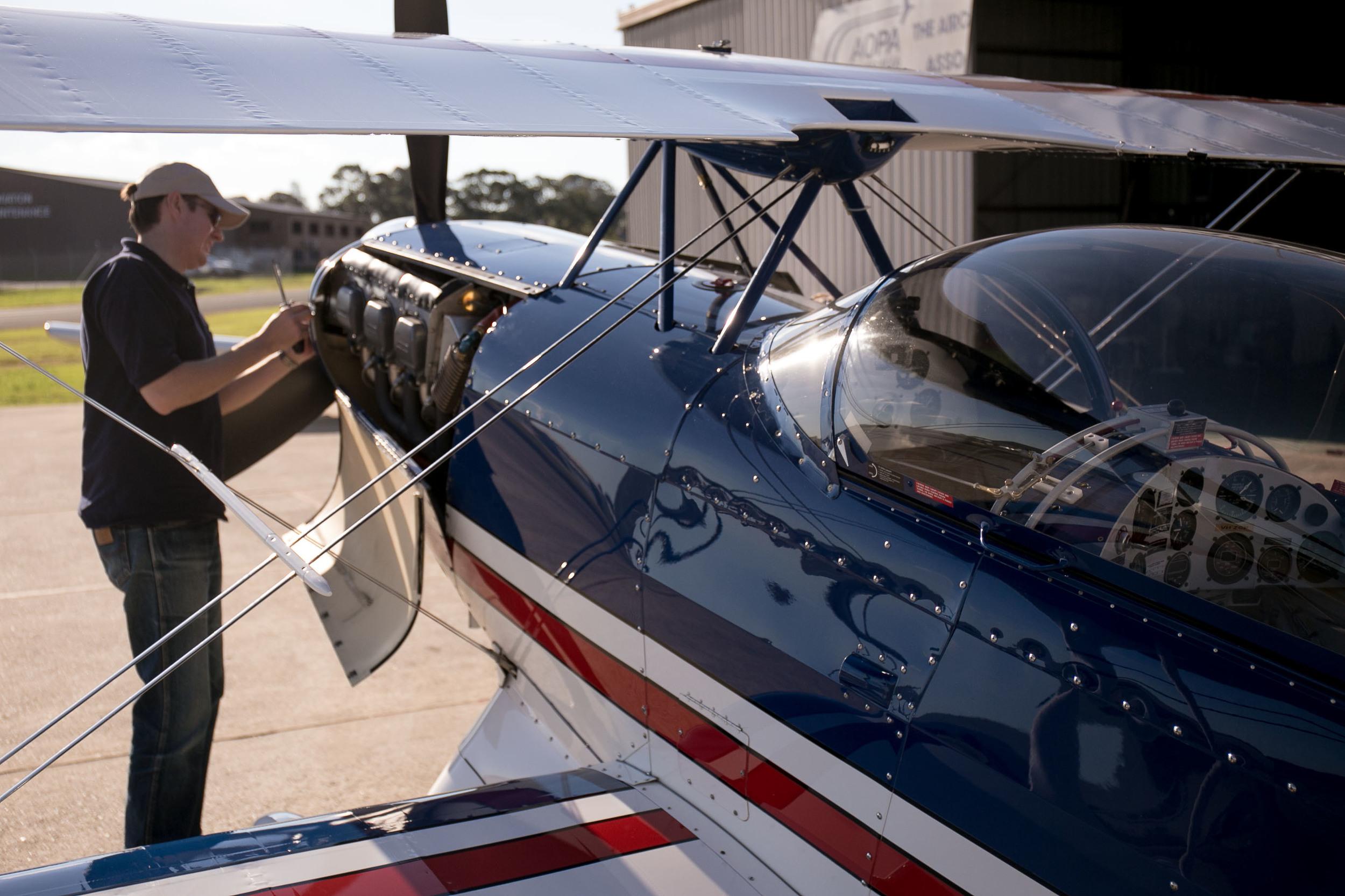 in_venus_veritas_australian_Aerobatics_Academy-5.jpg