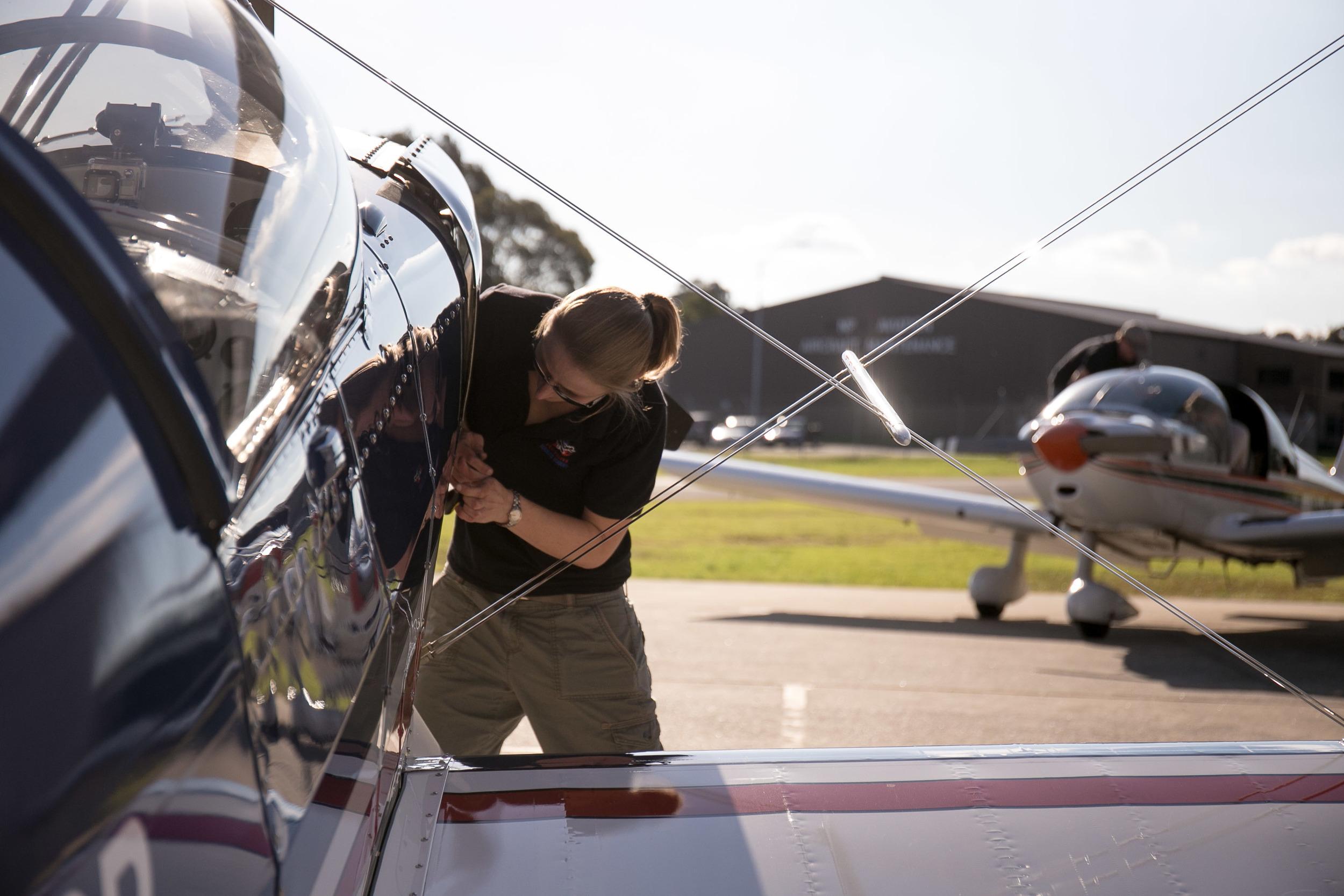 in_venus_veritas_australian_Aerobatics_Academy-6.jpg