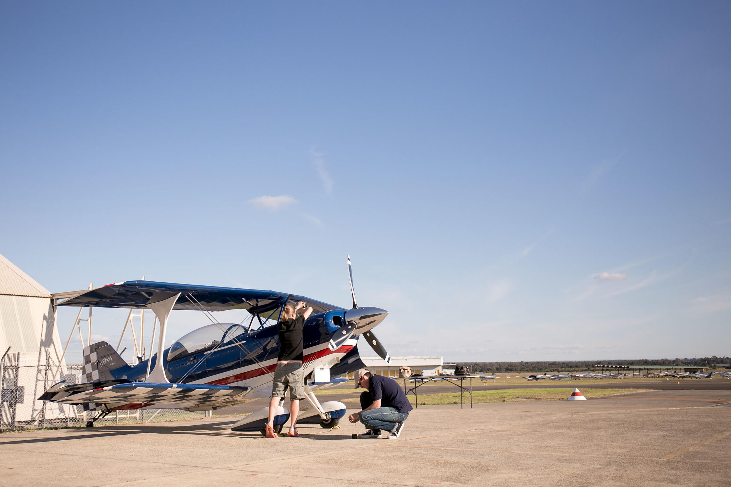 in_venus_veritas_australian_Aerobatics_Academy-8.jpg