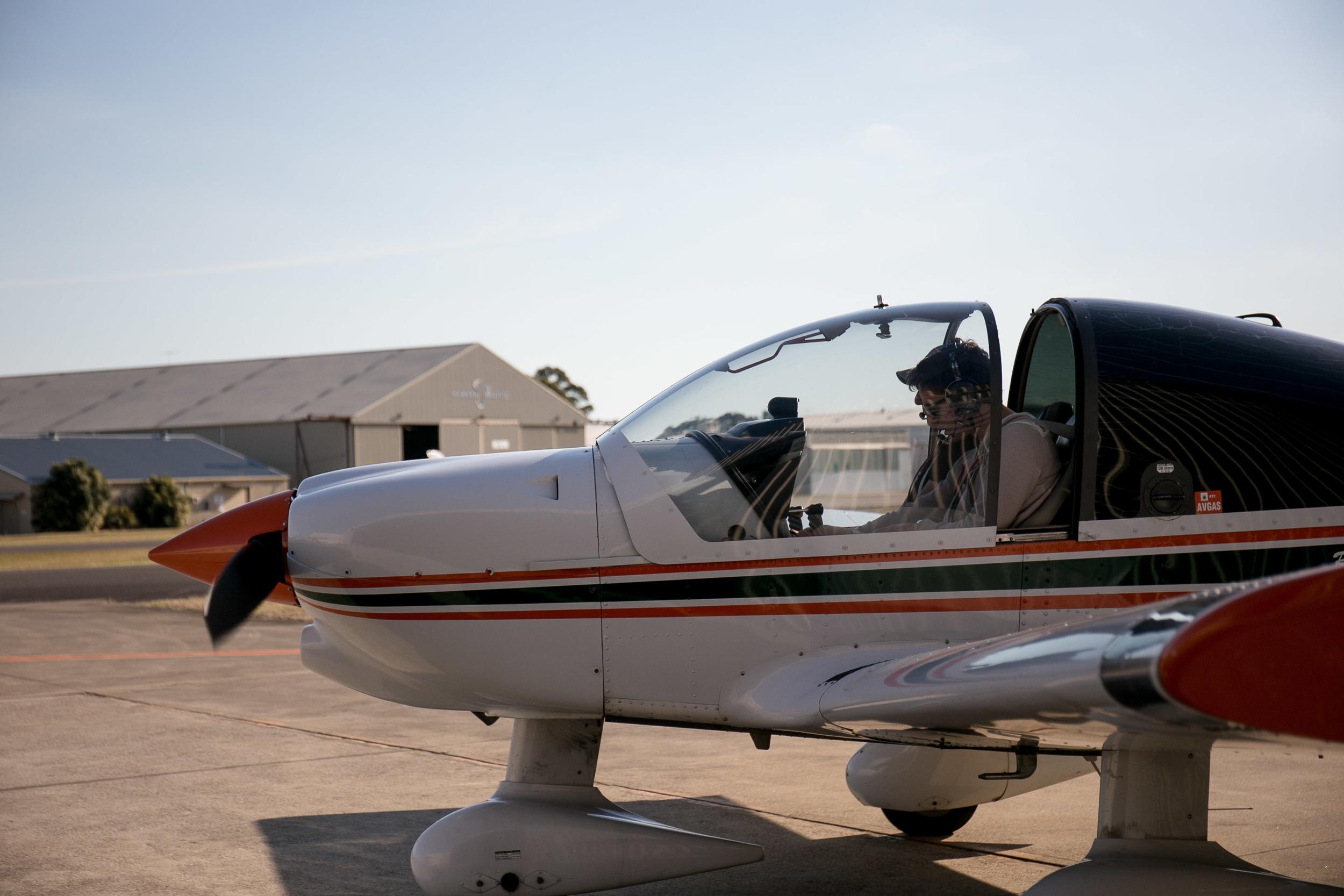 in_venus_veritas_australian_Aerobatics_Academy-14.jpg