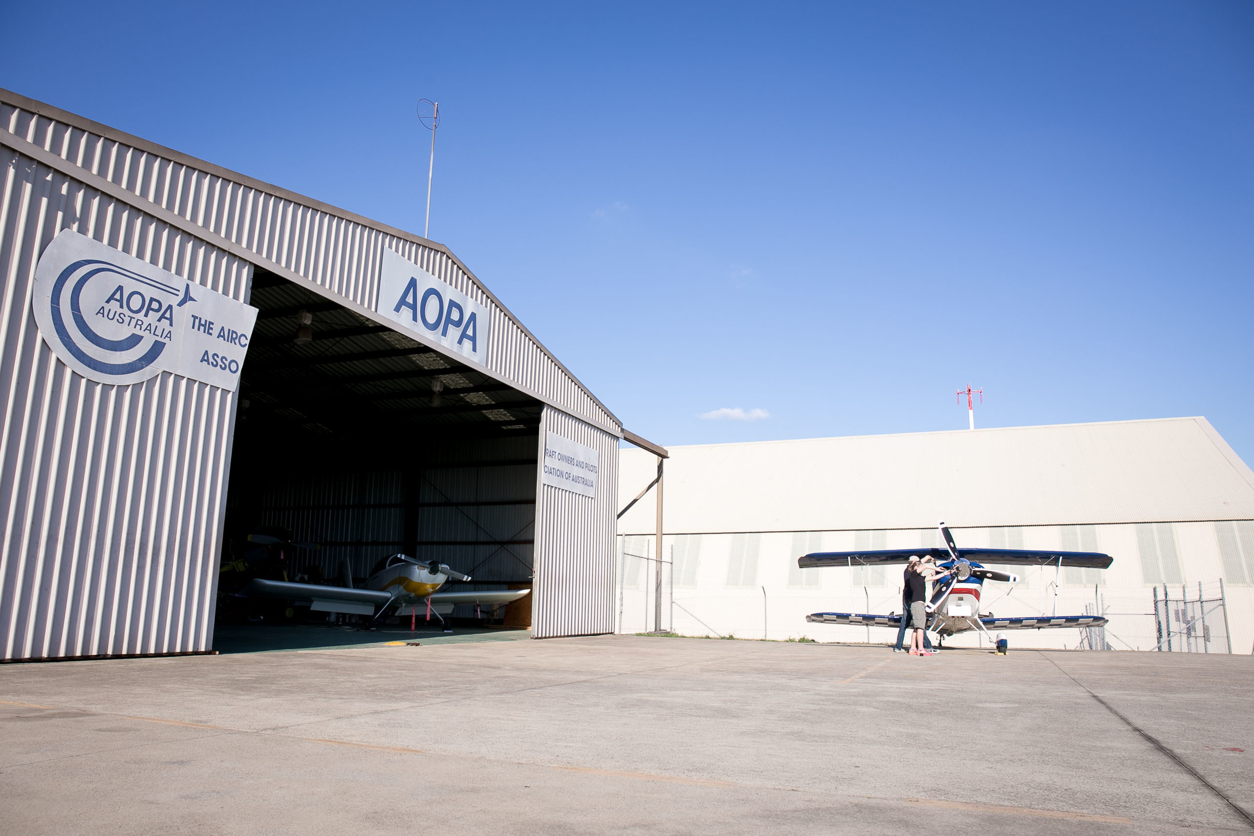 in_venus_veritas_australian_Aerobatics_Academy-21.jpg