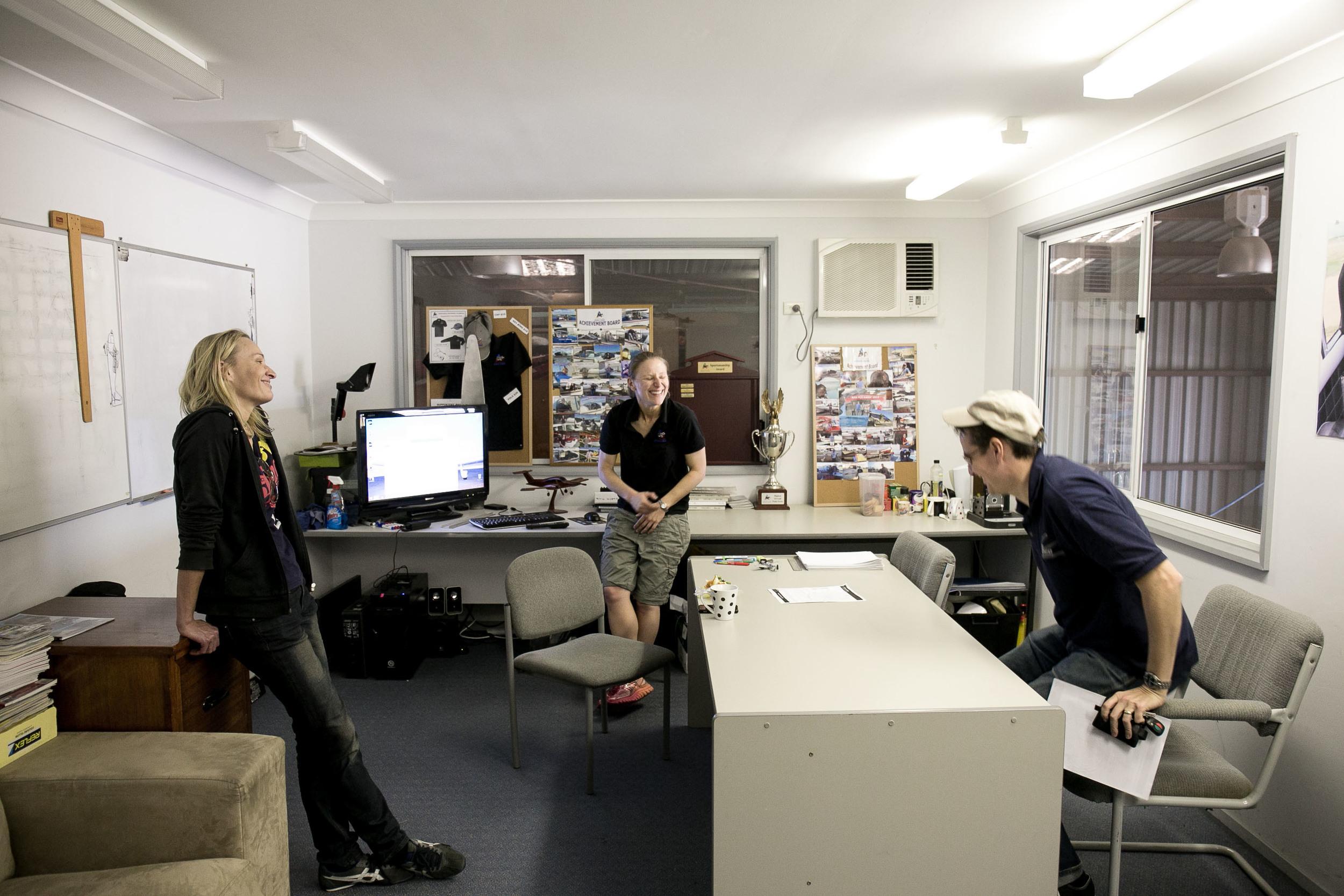 in_venus_veritas_australian_Aerobatics_Academy-24.jpg