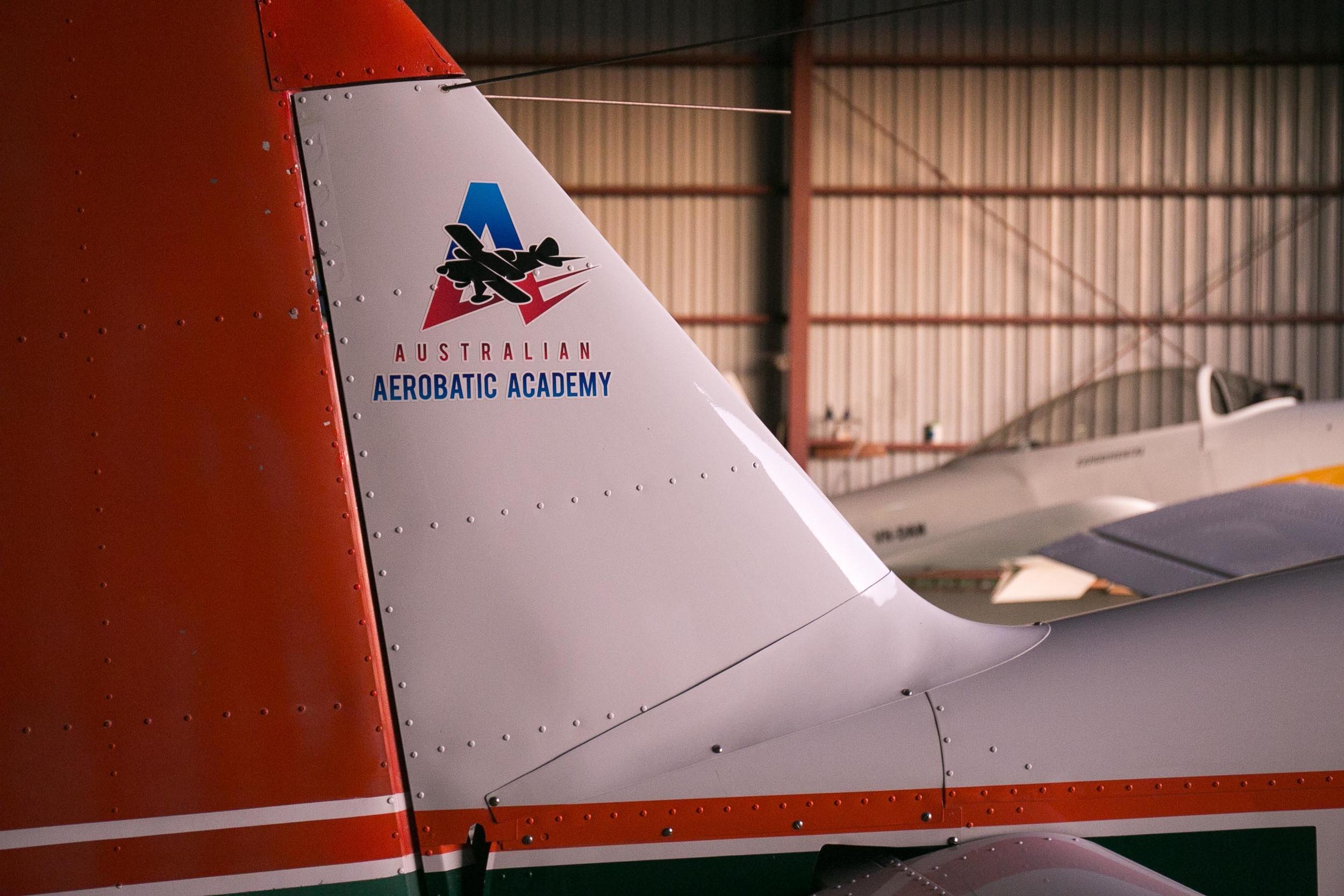 in_venus_veritas_australian_Aerobatics_Academy-33.jpg