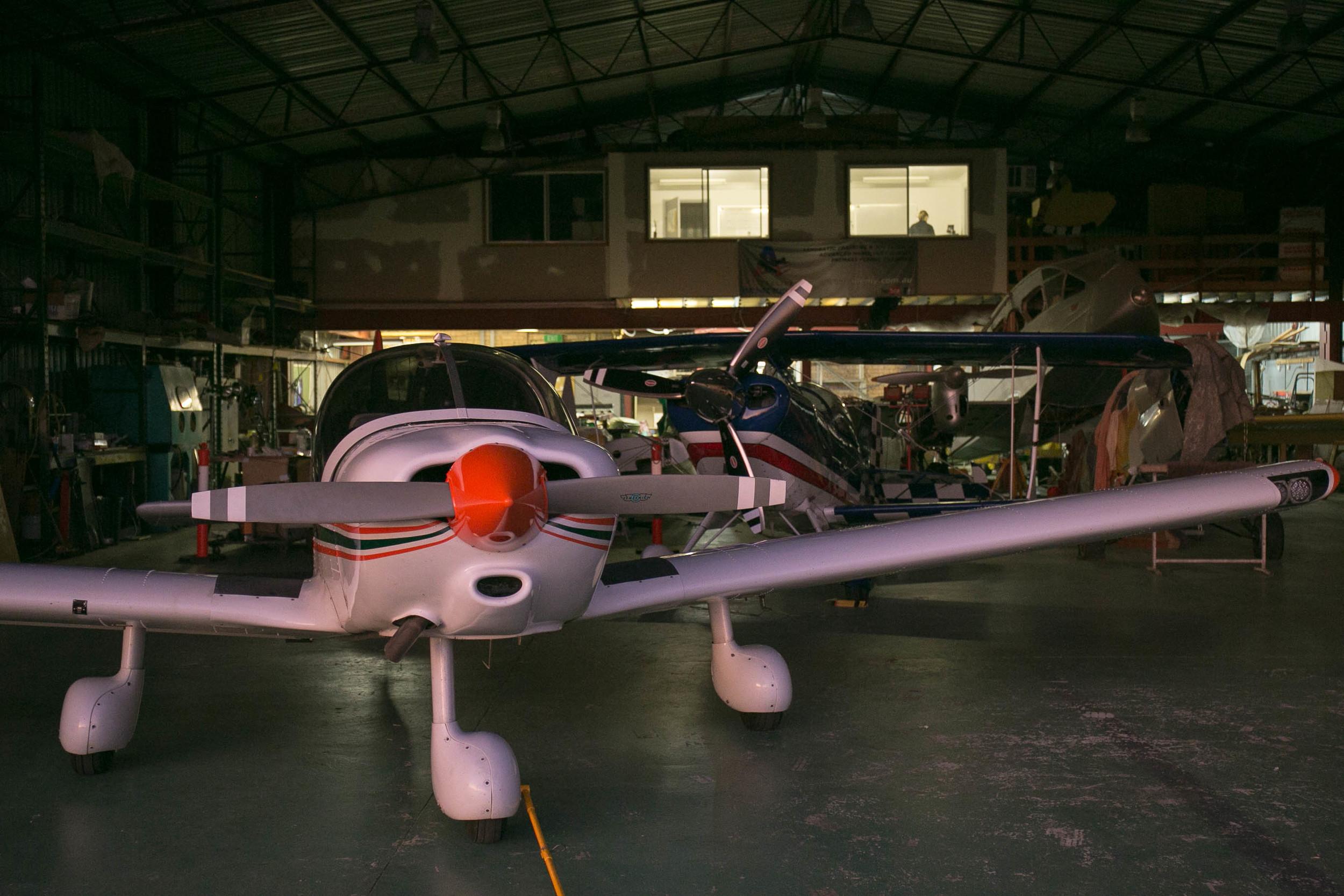 in_venus_veritas_australian_Aerobatics_Academy-35.jpg