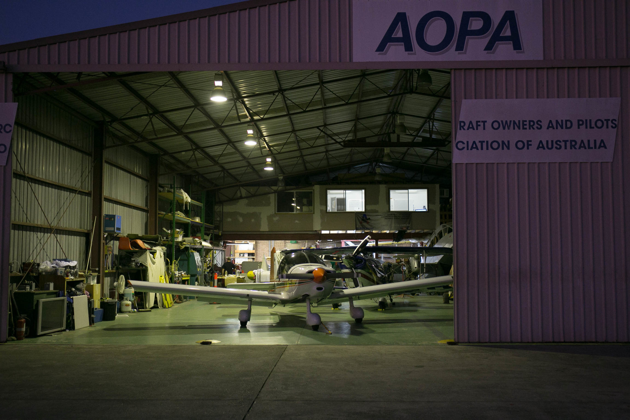 in_venus_veritas_australian_Aerobatics_Academy-36.jpg