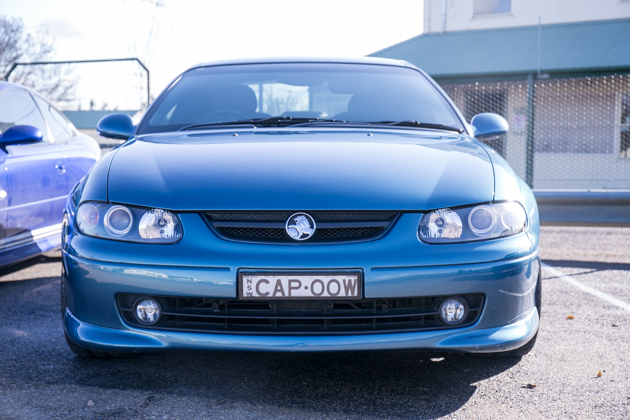 in_Venus_Veritas_Yvette_track_day_club_monaro-3.jpg