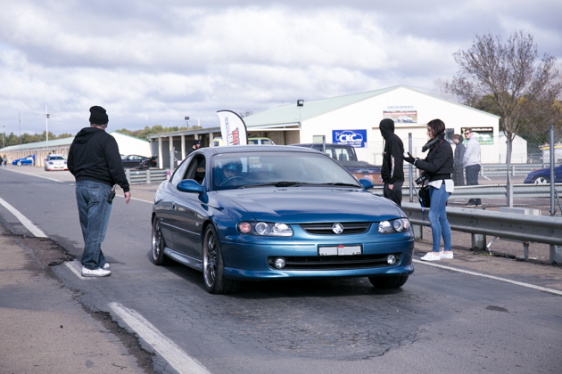 in_Venus_Veritas_Yvette_track_day_club_monaro-15.jpg