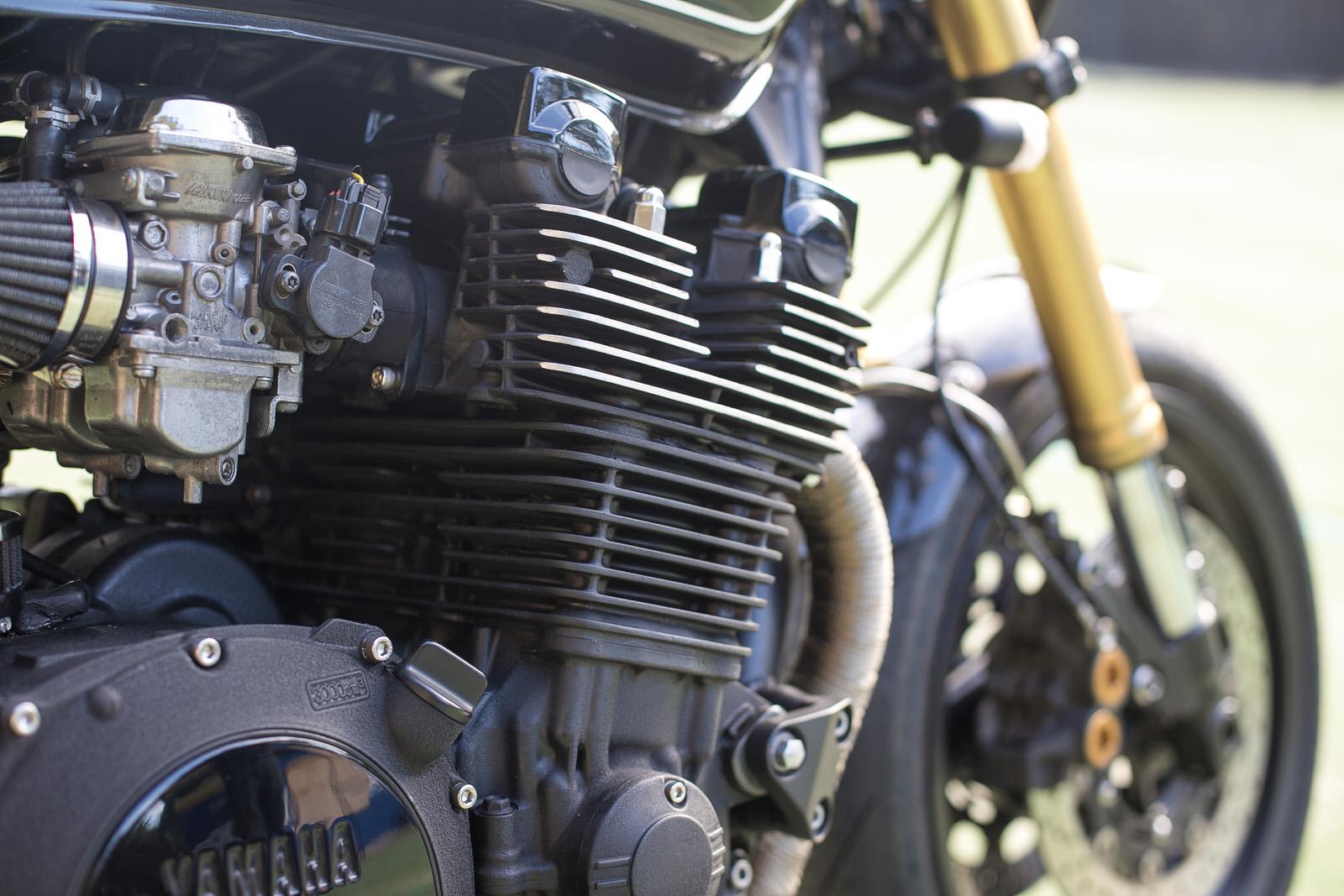 in_venus_veritas_RB racing_XJR1300-41.jpg
