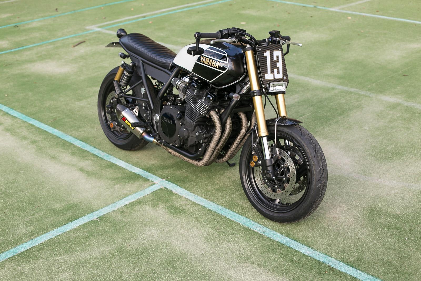 in_venus_veritas_RB racing_XJR1300-6.jpg