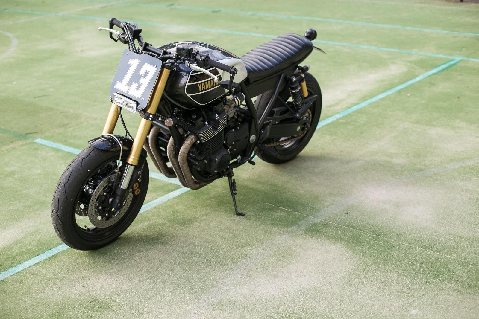 in_venus_veritas_RB racing_XJR1300-4.jpg