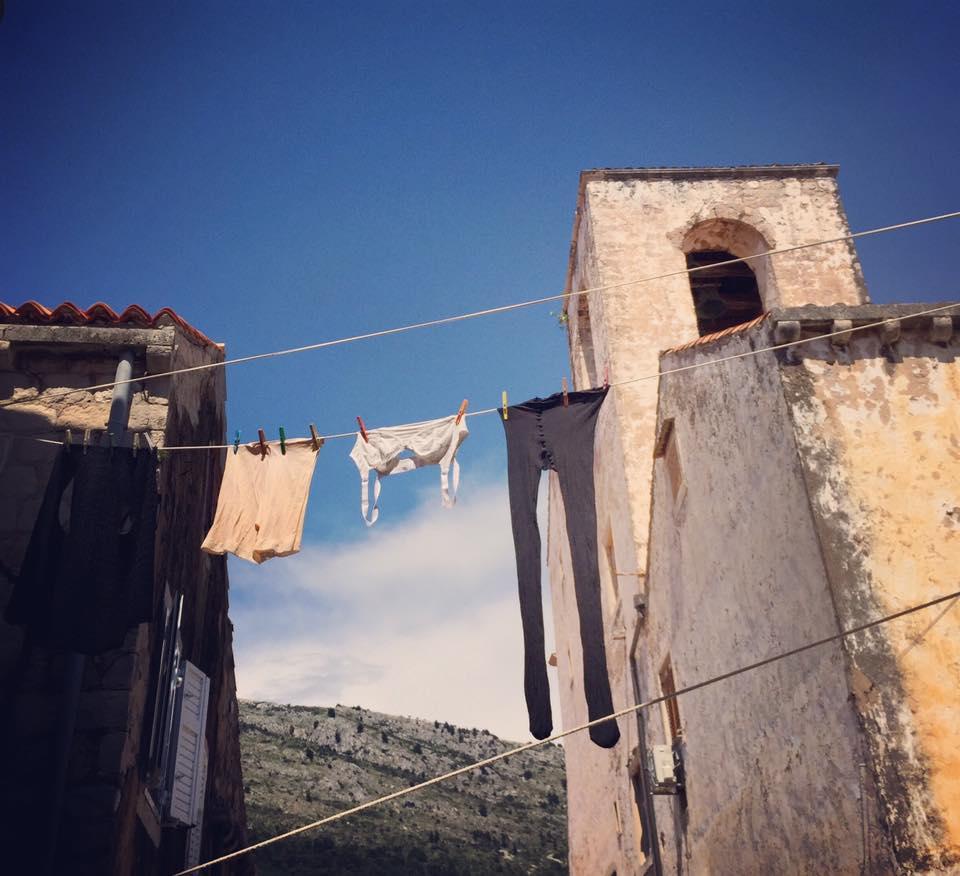 Dubrovnik.jpg
