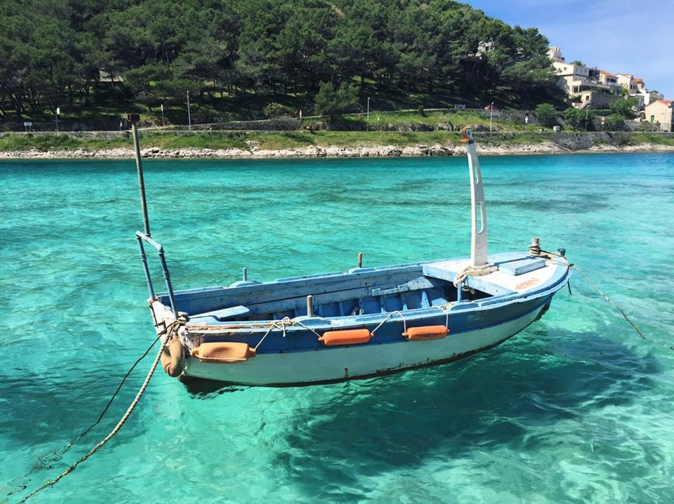 Island near Croatia.jpg