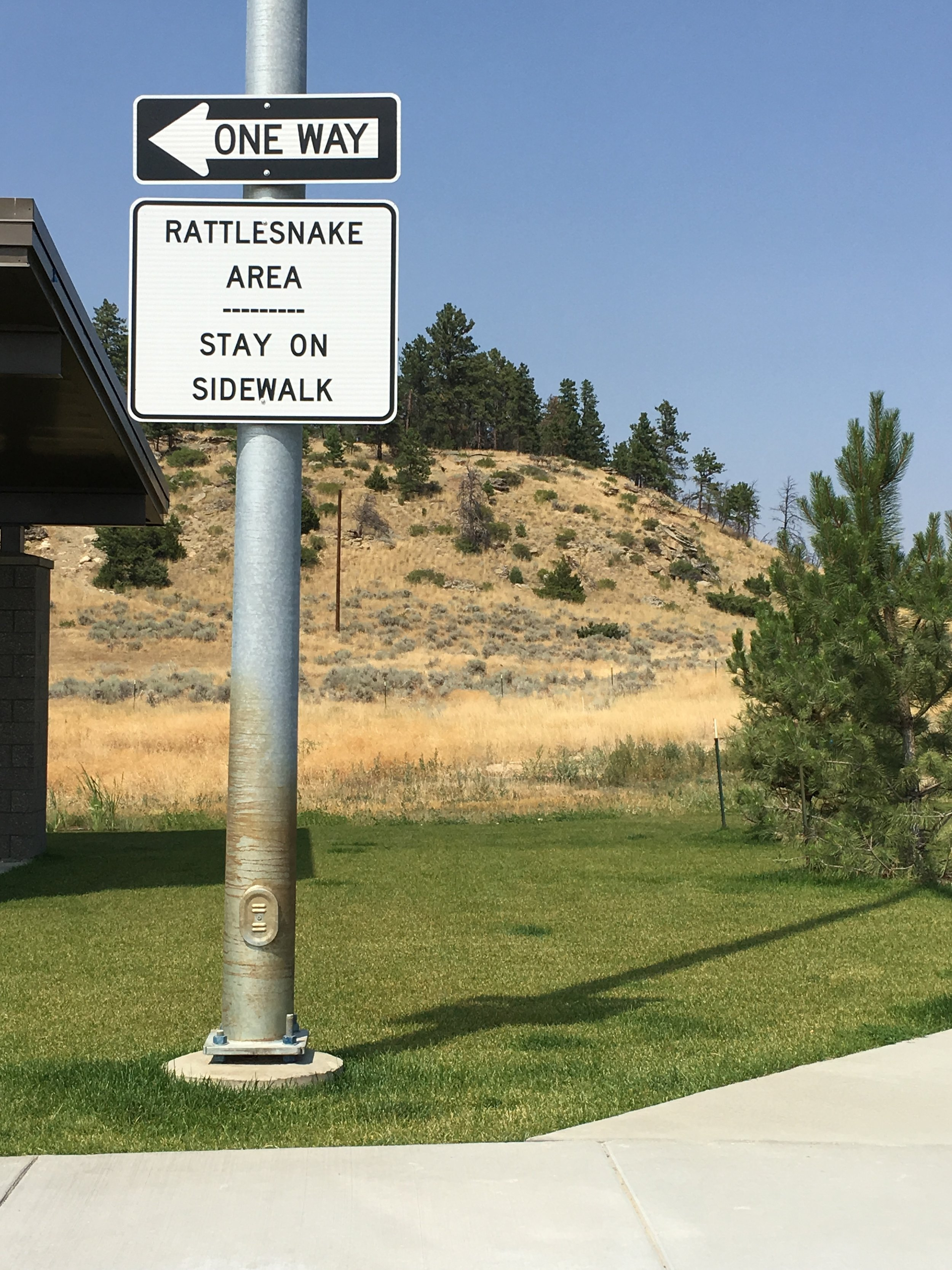 Outside_Billings_Montana.JPG
