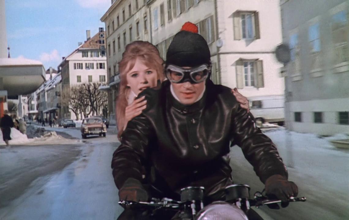 girl_on_a_motorcycle_marianne_faithfull_petrolette_ivv_5.jpg