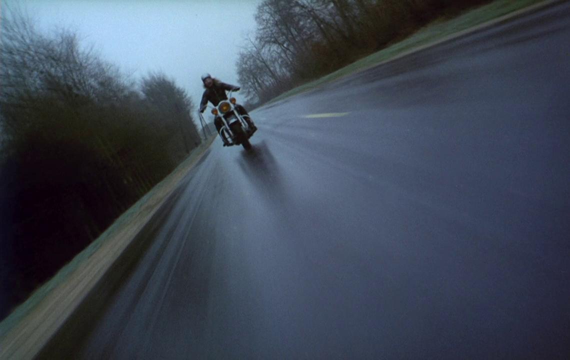 girl_on_a_motorcycle_marianne_faithfull_petrolette_ivv_9.jpg