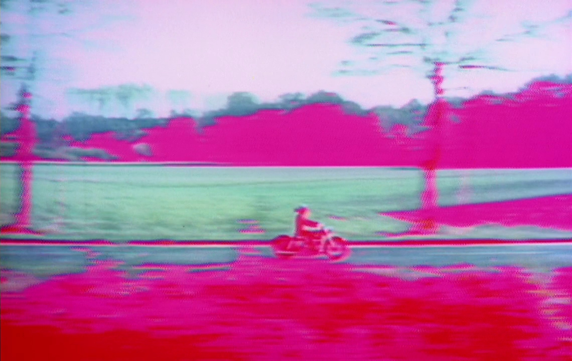 girl_on_a_motorcycle_marianne_faithfull_petrolette_ivv_11.jpg