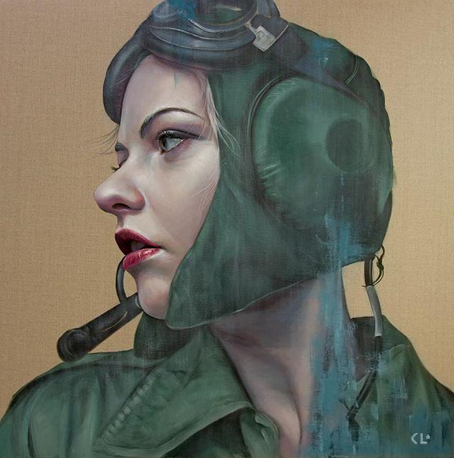 kathrin_longhurst_petrolette_pilot_girl_nanda_hobbs.jpg