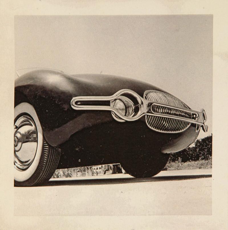IVV_Petrolette_1948_Norman_E_Timbs_Buick_Streamliner_2.jpg