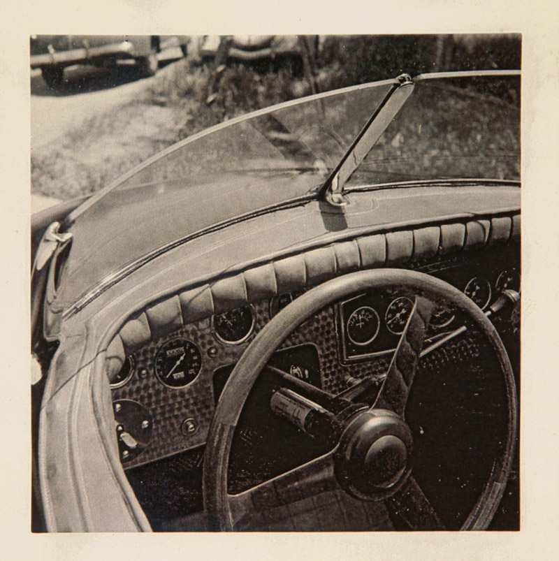 IVV_Petrolette_1948_Norman_E_Timbs_Buick_Streamliner.jpg