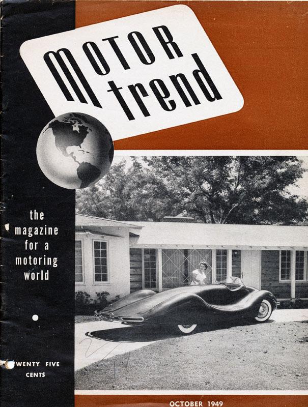 Motor_trend_october_1949_IVV_Petrolette_1948_Norman_E_Timbs_Buick_Streamliner.jpg