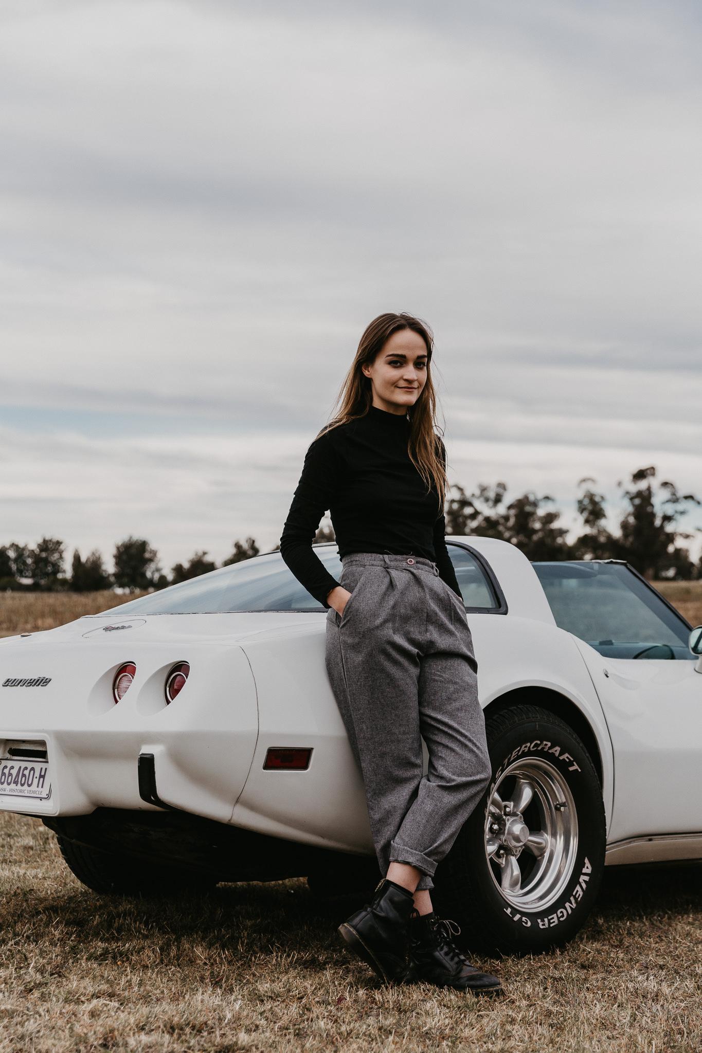 lucia_braham_lindsay_oconnell_corvette_c3_petrolette_1.jpeg