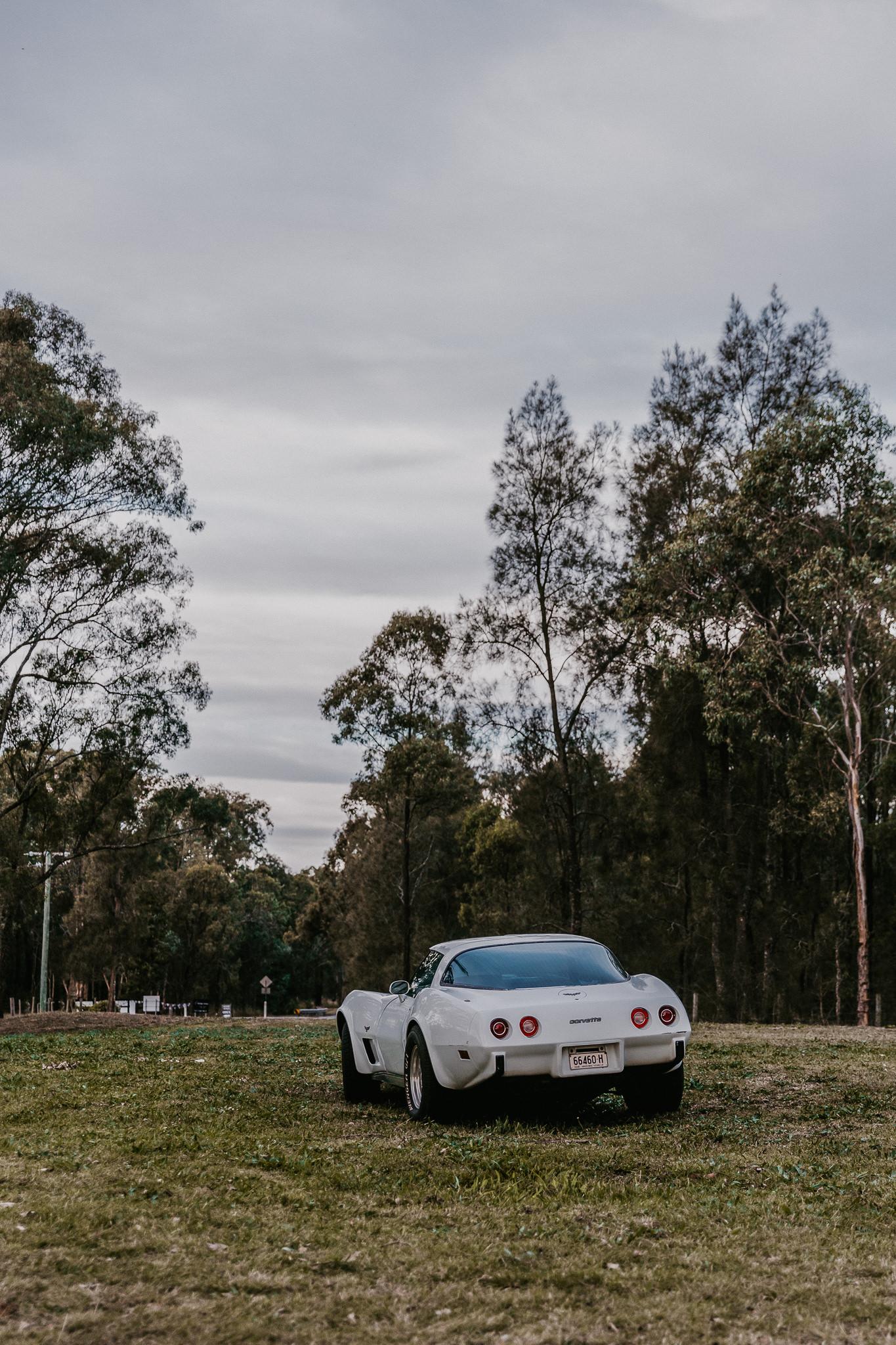 lucia_braham_lindsay_oconnell_corvette_c3_petrolette_6.jpeg
