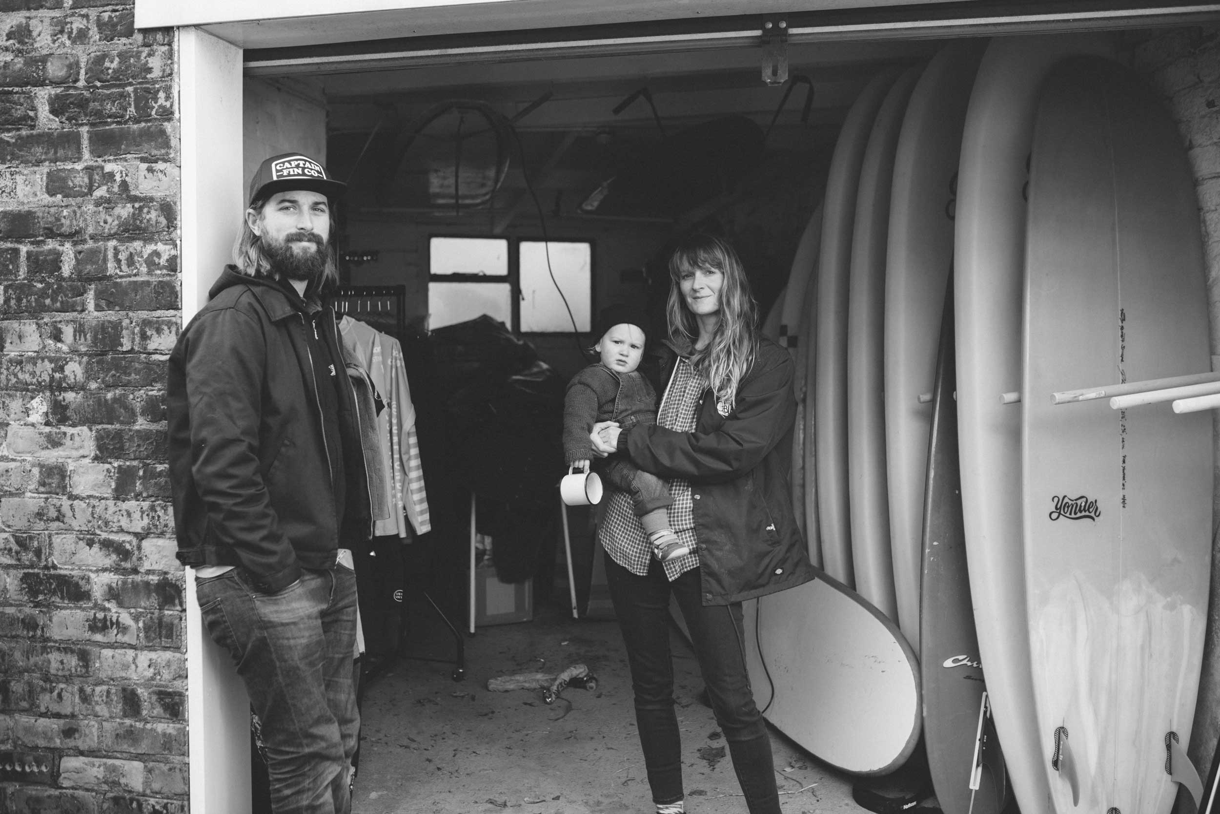 James_Norman_Sally_McGee_Surf_Yonder_petrolette_ivv_MG_4560.jpg