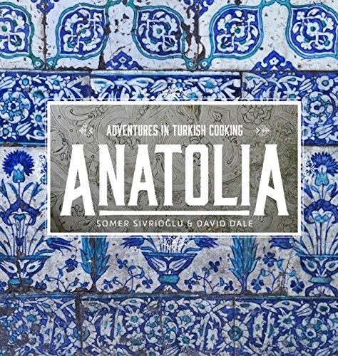 Anatolia.jpg