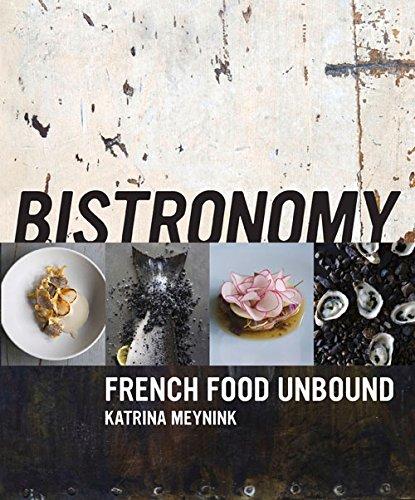 Bistronomy.jpg